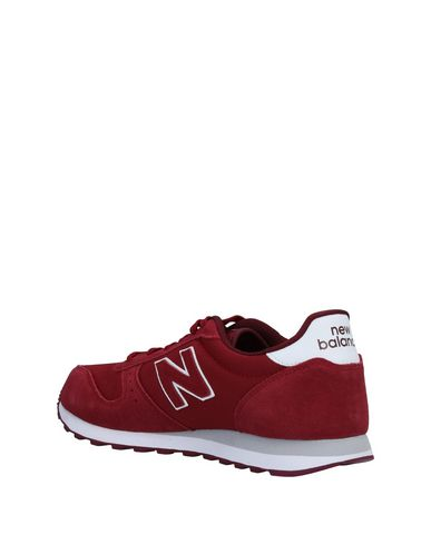 NEW Sneakers NEW BALANCE Sneakers BALANCE NEW BALANCE Sneakers Sneakers BALANCE NEW Sneakers NEW NEW BALANCE zgxXwXF