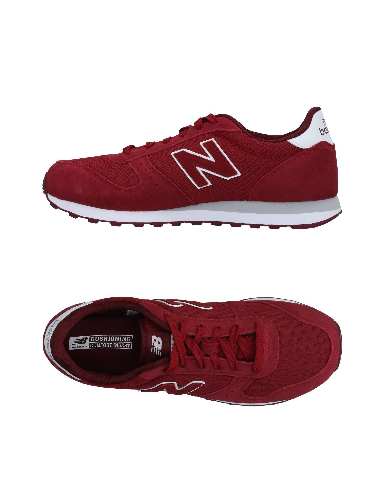 Sneakers New Balance Uomo - 11476879TP