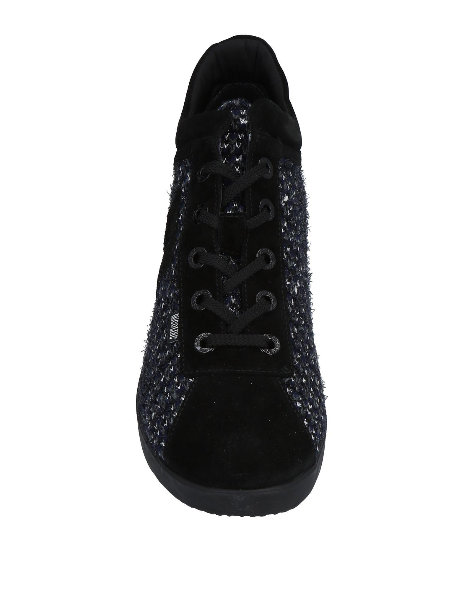 Gut um billige Schuhe  zu tragenRuco Line Sneakers Damen  Schuhe 11476889WE efd33d