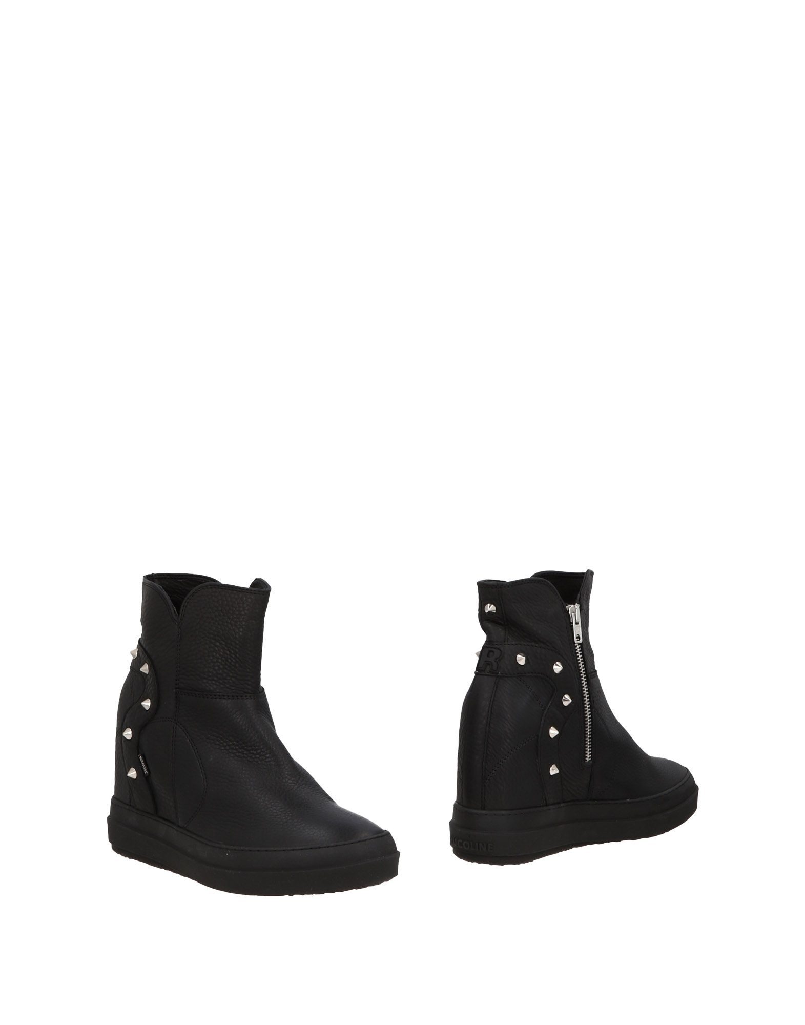 Ruco Line Ankle Boot Ankle - Women Ruco Line Ankle Boot Boots online on  Canada - 11476890FK 1a9a94