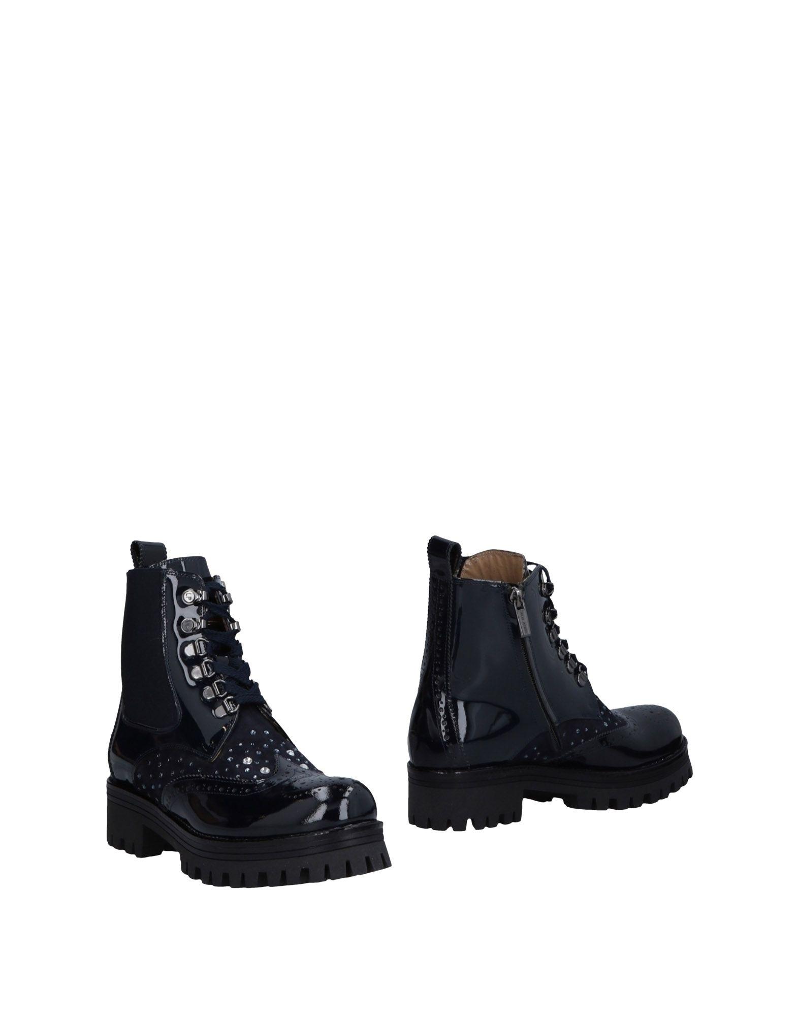 Mocassino Doucal's Uomo - 11502115UE Scarpe economiche e buone