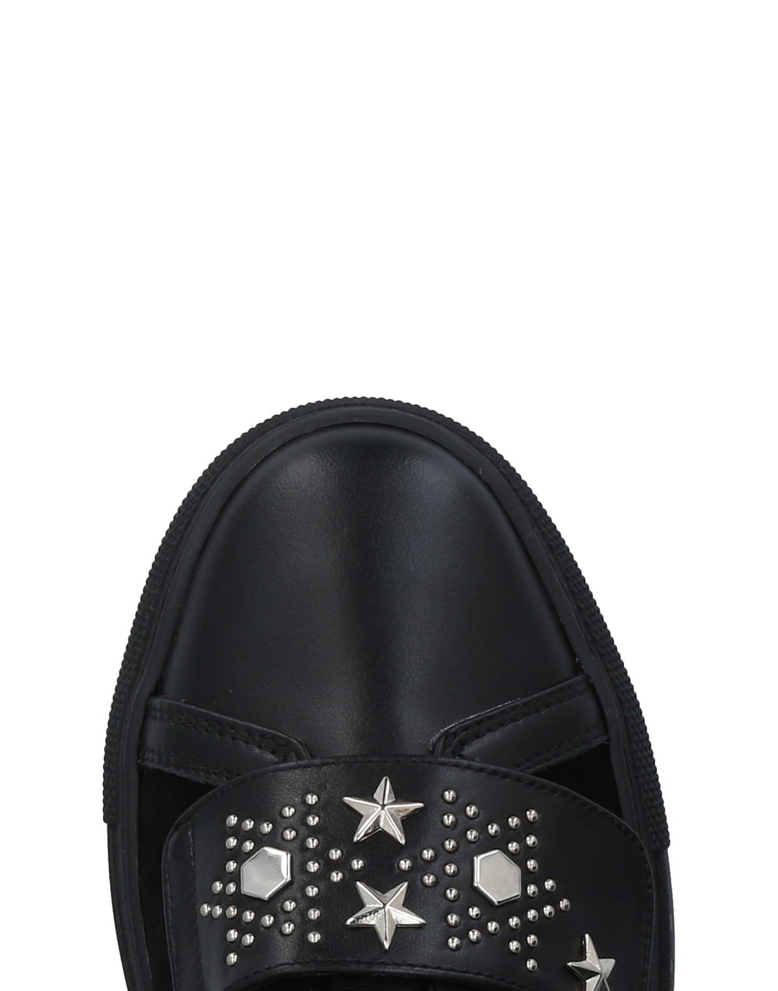 Norma J.Baker Sneakers strapazierfähige Damen  11476913FRGut aussehende strapazierfähige Sneakers Schuhe fbb5df
