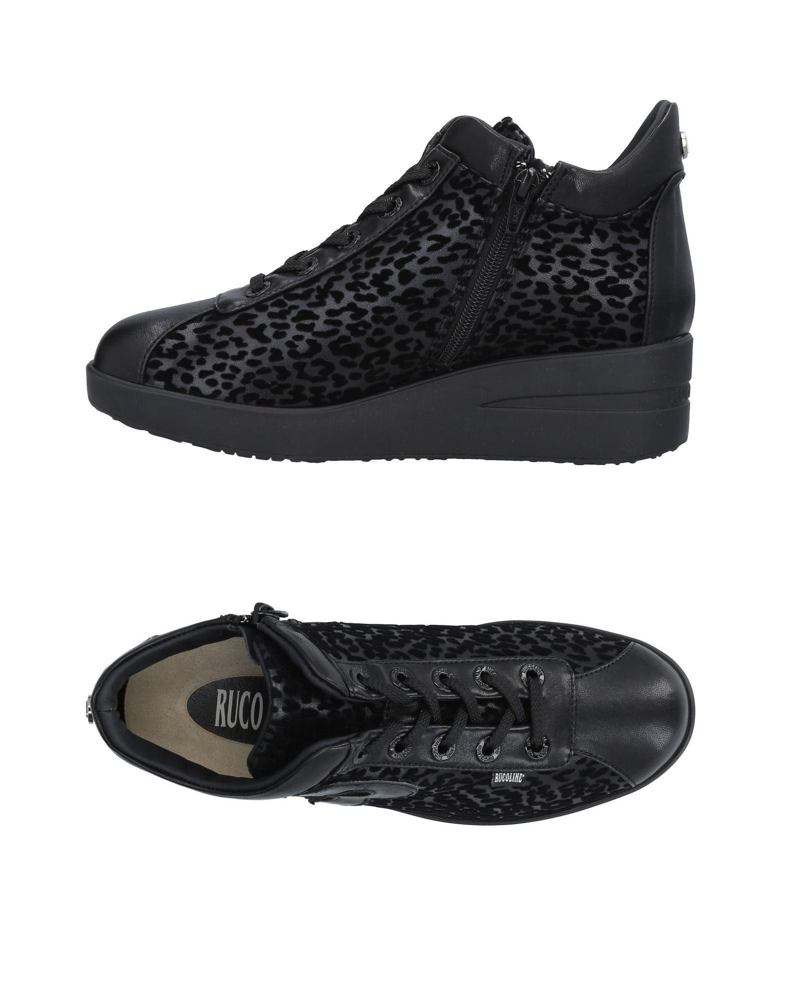 Sneakers Ruco Line Donna - 11476915OV