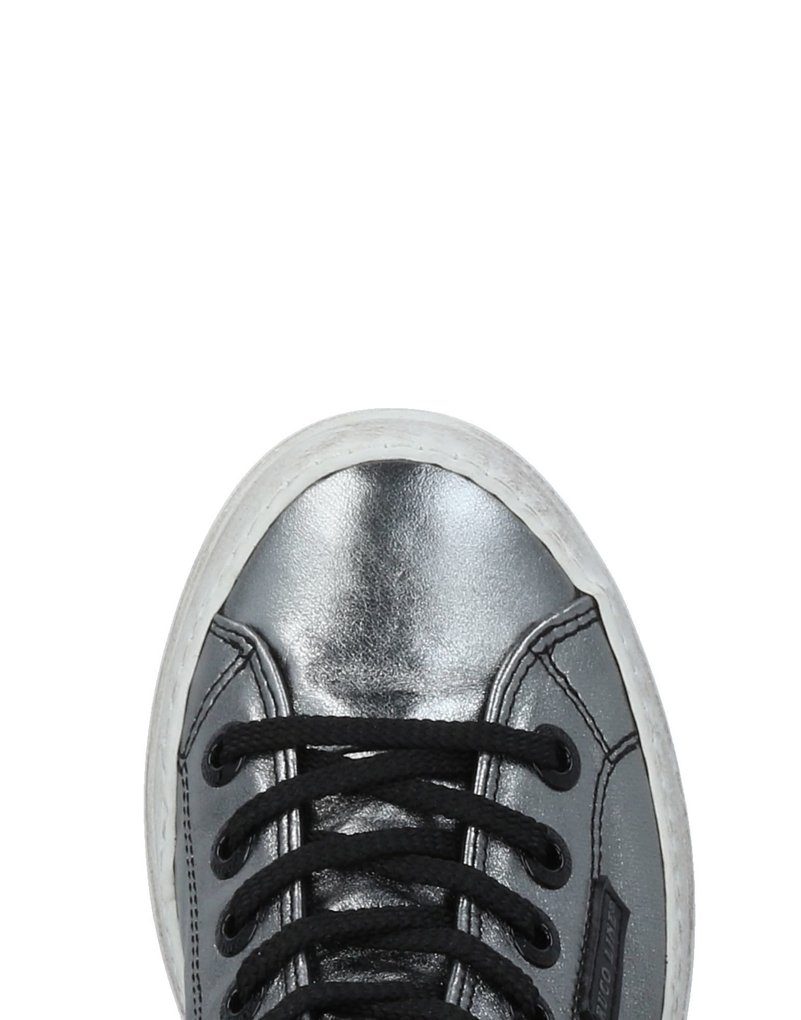 Ruco Line Sneakers  Damen  Sneakers 11476918UN a0c5d5