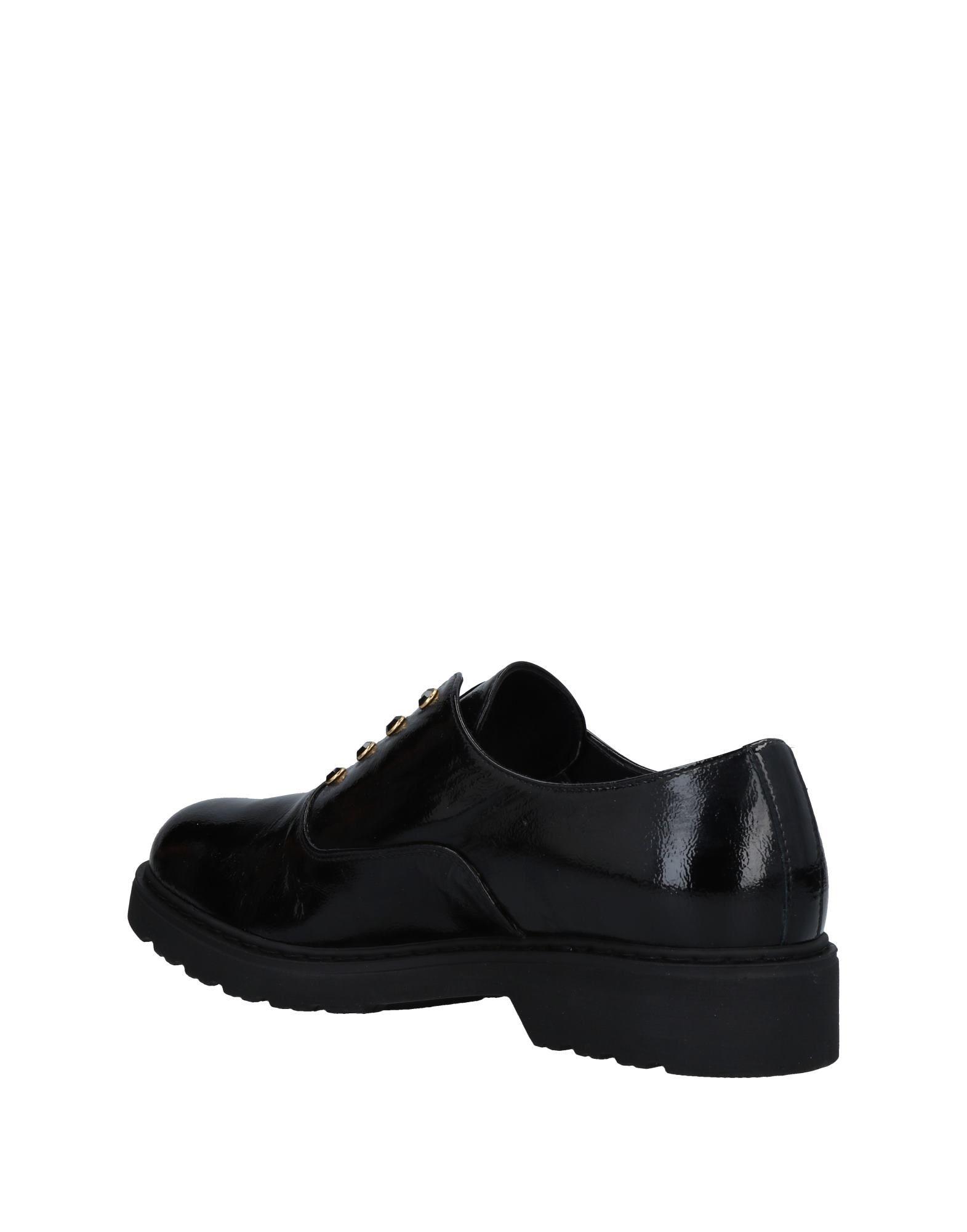 Stilvolle Mokassins billige Schuhe Norma J.Baker Mokassins Stilvolle Damen  11476924HA 72a5a9