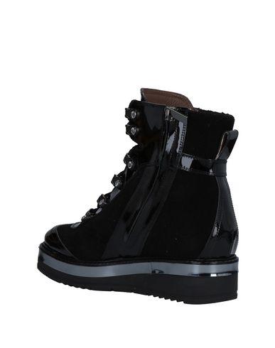 LORETTA LORETTA Sneakers PETTINARI PETTINARI Sneakers LORETTA PETTINARI Sneakers LORETTA PETTINARI PETTINARI LORETTA Sneakers OErEq7B