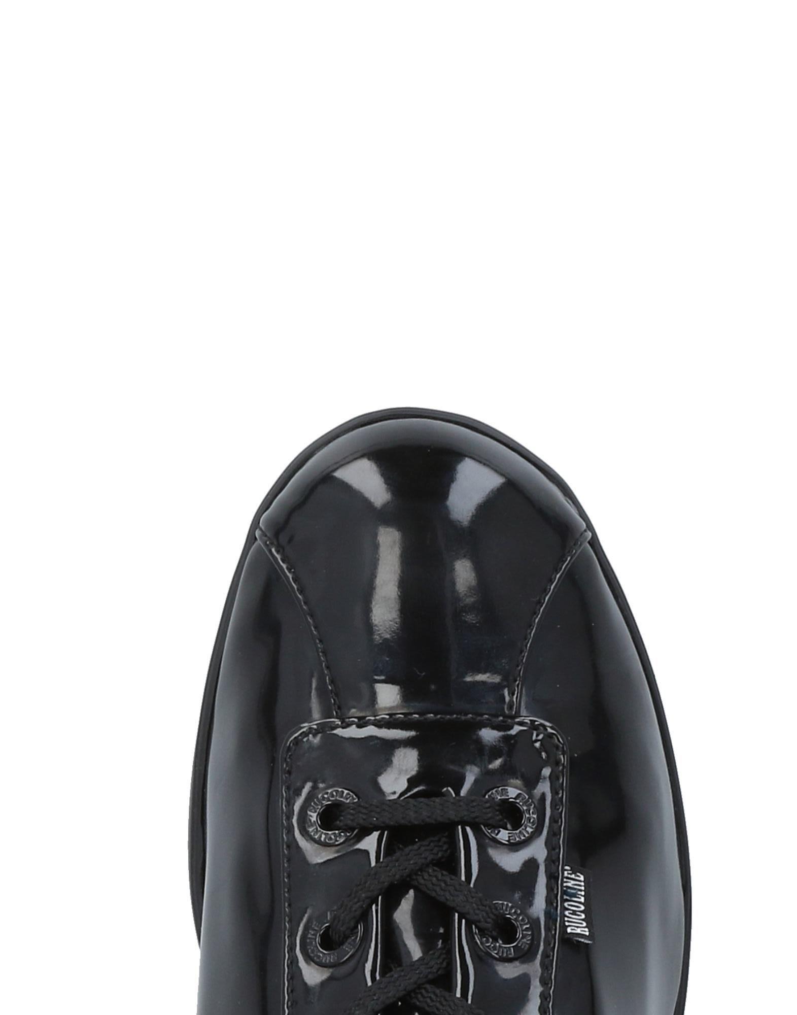 Ruco Line Sneakers Damen Damen Damen  11476931HD Gute Qualität beliebte Schuhe 13fe5e