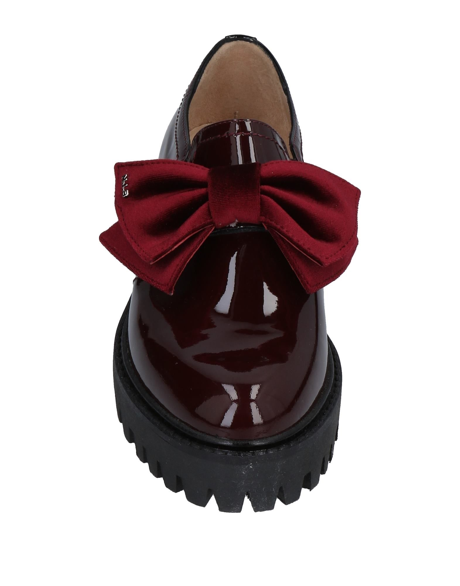Stilvolle billige Mokassins Schuhe Norma J.Baker Mokassins billige Damen  11476932XN 0fabb1
