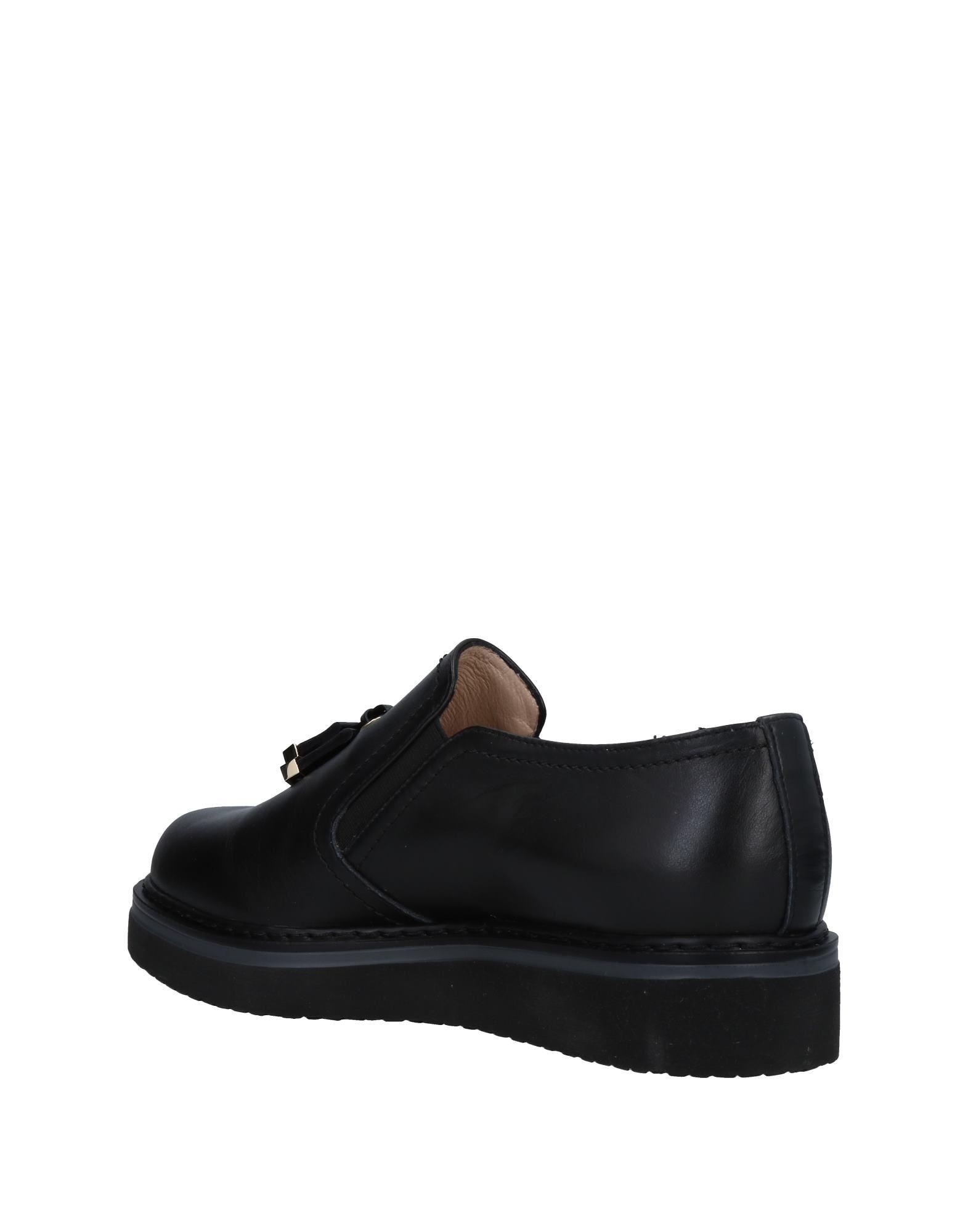 Stilvolle billige Schuhe Damen Norma J.Baker Mokassins Damen Schuhe  11476935CR 918854