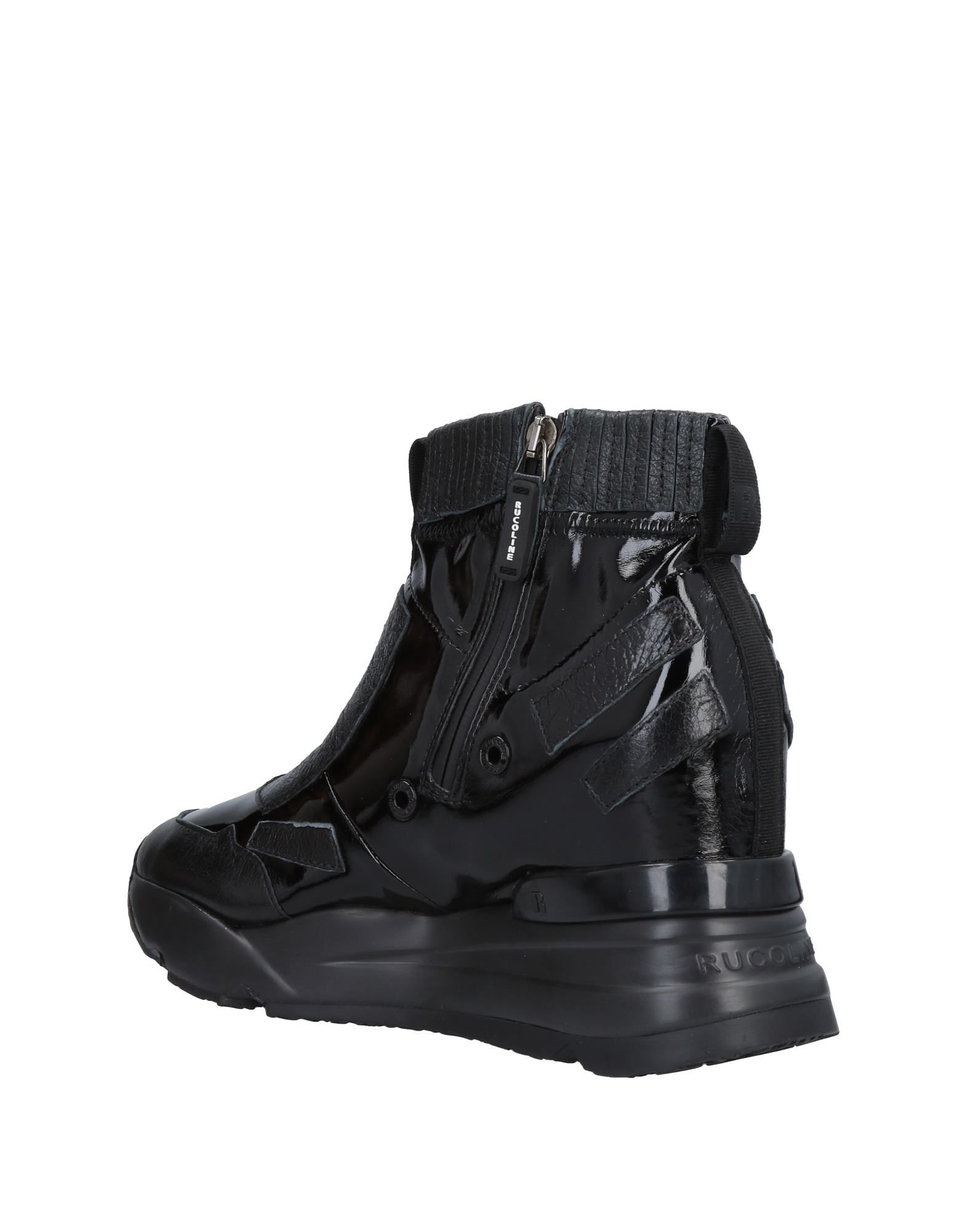 Ruco Line Sneakers Damen beliebte  11476941SB Gute Qualität beliebte Damen Schuhe fbcff2