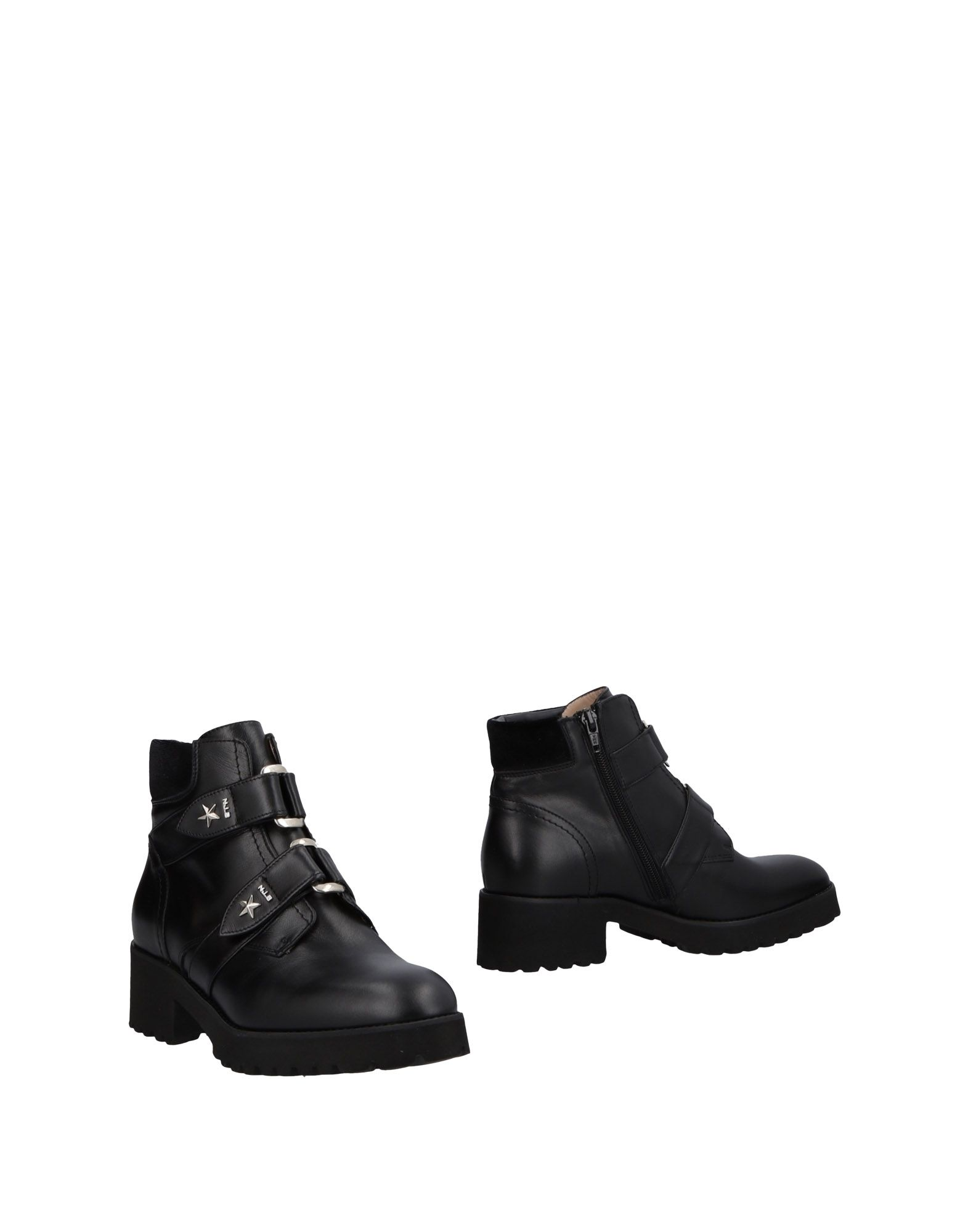 Stilvolle billige Schuhe Norma J.Baker 11476945TG Stiefelette Damen 11476945TG J.Baker 61c2d9