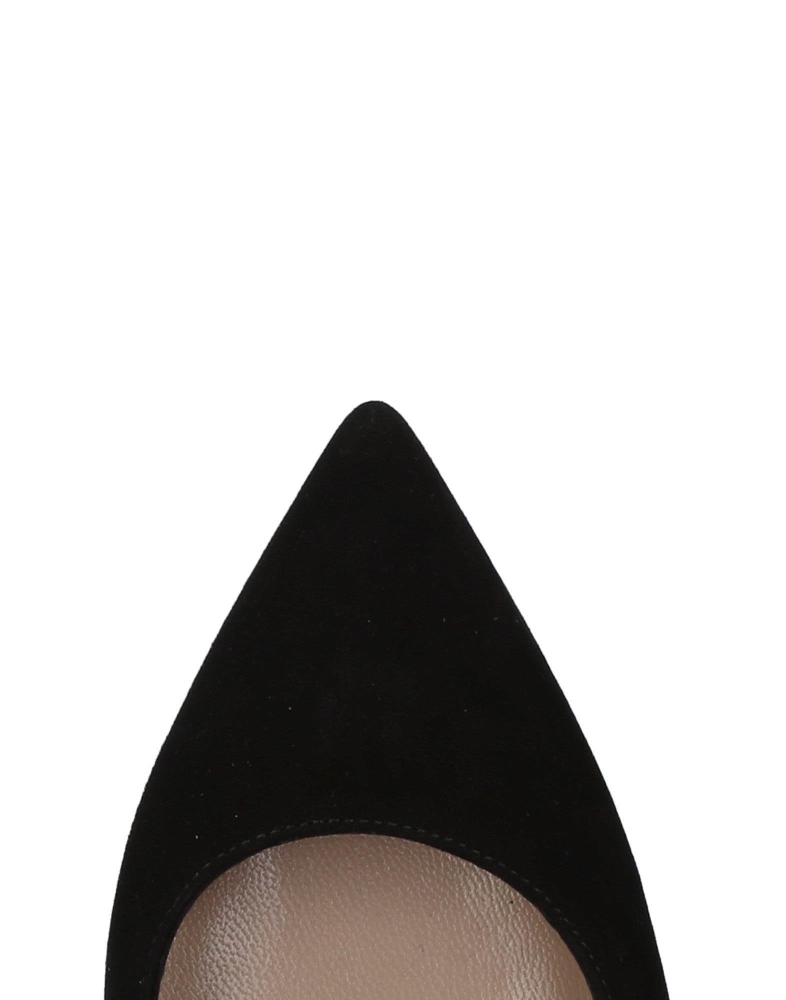Stilvolle billige Schuhe Norma  J.Baker Pumps Damen  Norma 11476953HA 561a4f