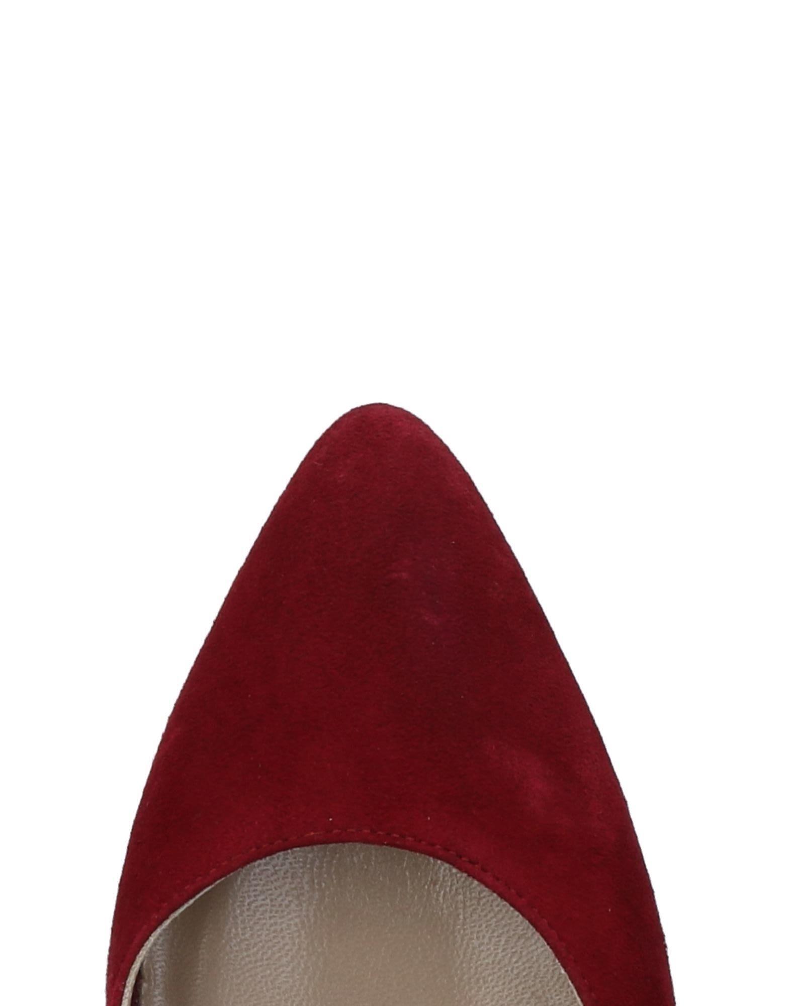 Gut um billige Schuhe  zu tragenNorma J.Baker Pumps Damen  Schuhe 11476955OW 93b89f