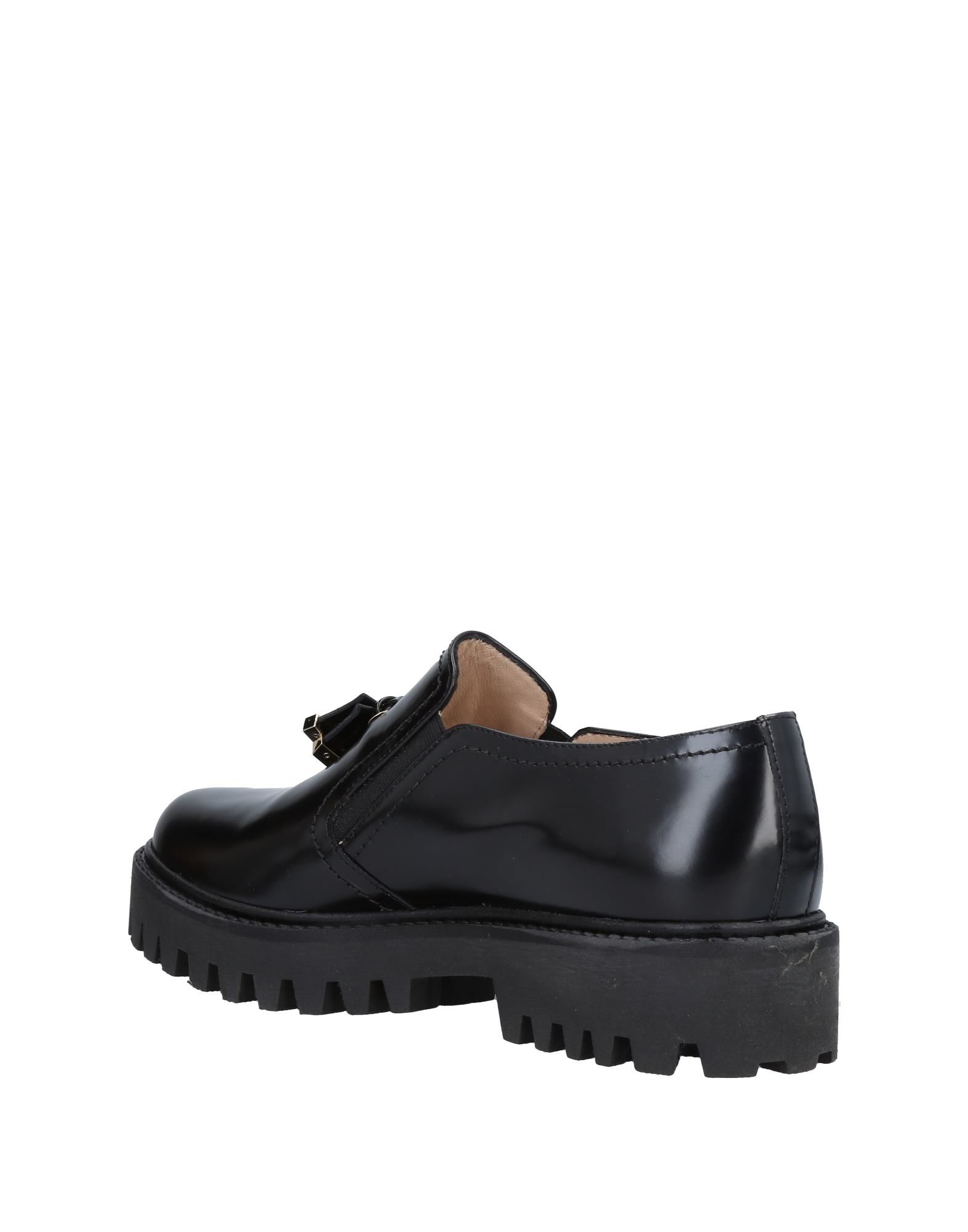 Stilvolle Mokassins billige Schuhe Norma J.Baker Mokassins Stilvolle Damen  11476958DO ae1219