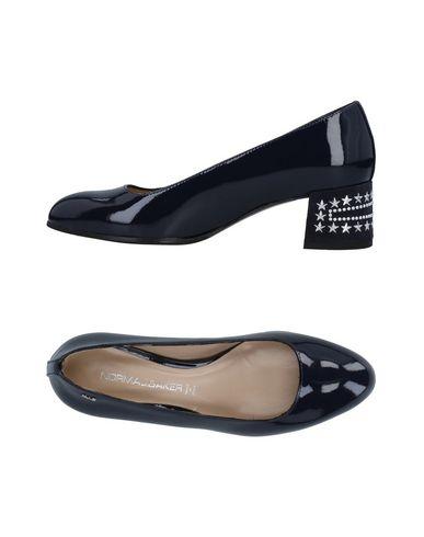 0fadd3a5 Los últimos zapatos de descuento para hombres y mujeres Zapato De Salón  Norma J.Baker
