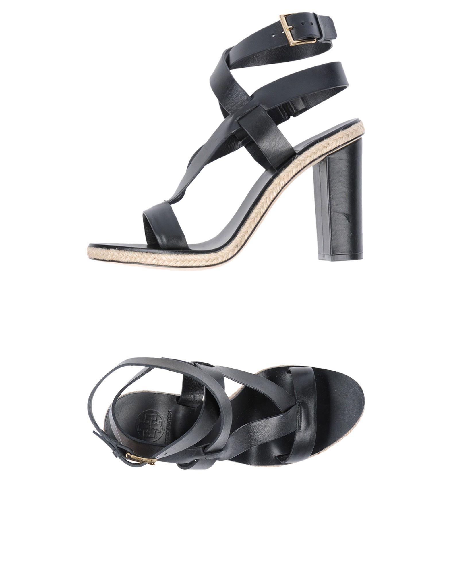 Tory 11476980VXGut Burch Sandalen Damen  11476980VXGut Tory aussehende strapazierfähige Schuhe 924570