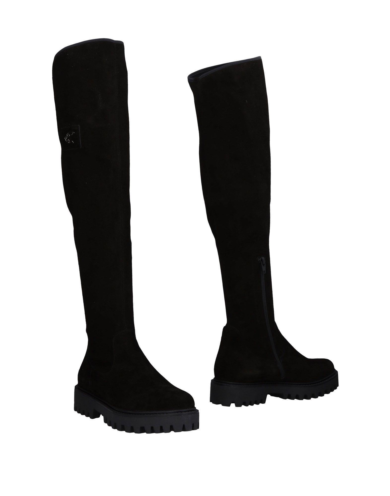 Norma J.Baker Stiefel Damen  11476984OM Beliebte Beliebte Beliebte Schuhe 93adee