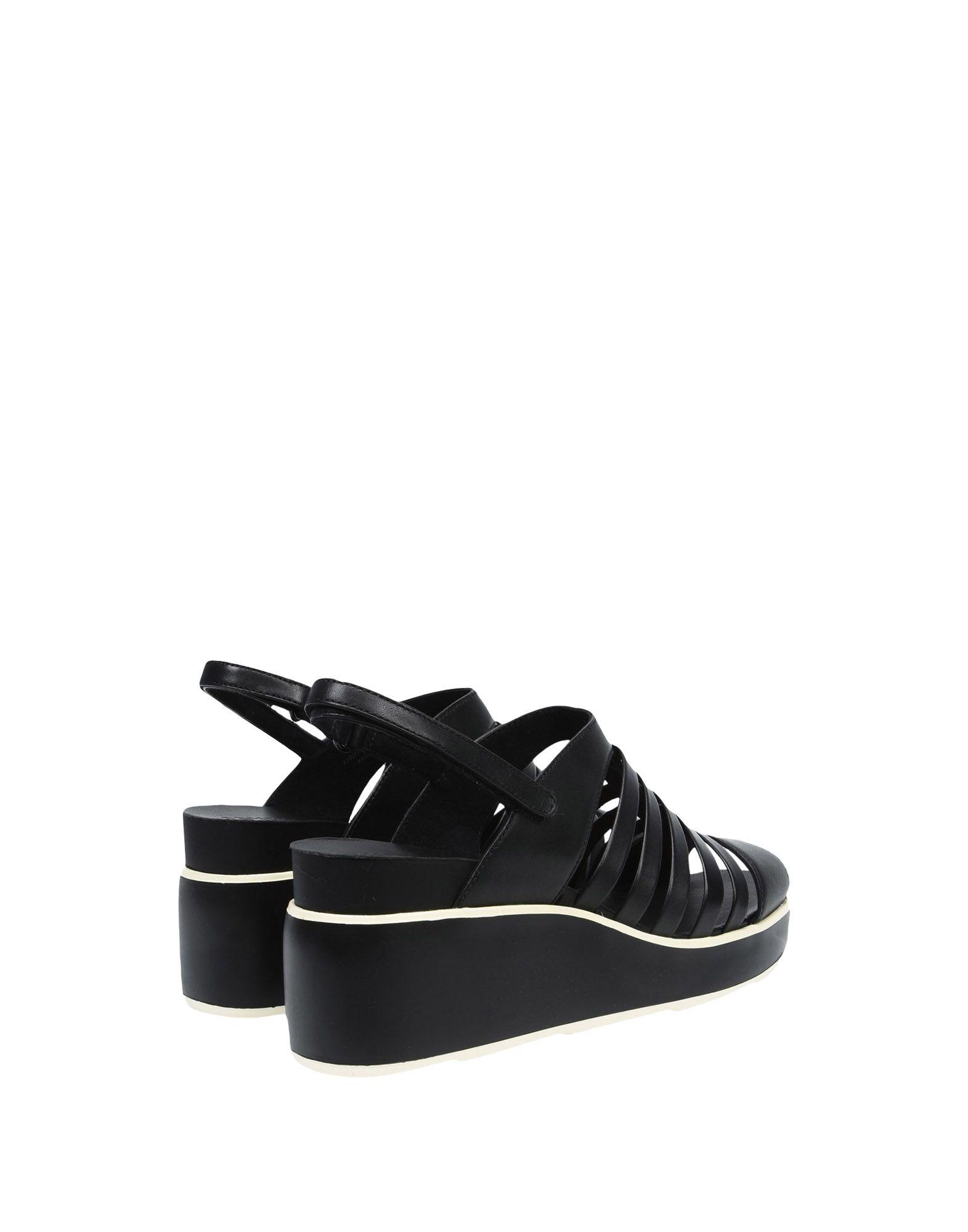 Gut um billige Schuhe zu tragenCamper Tropik  11476987GB