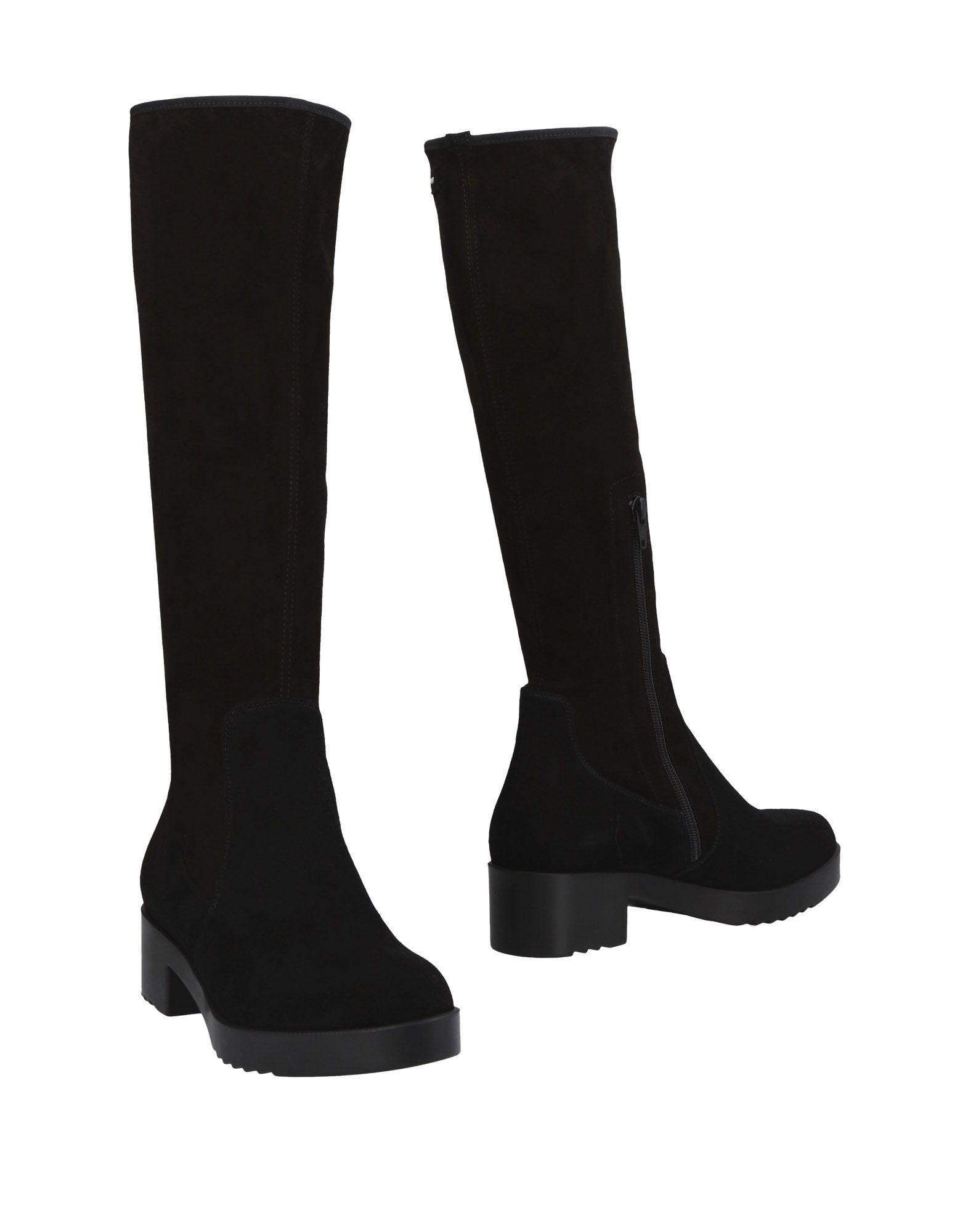 Rabatt Schuhe Norma Damen J.Baker Stiefel Damen Norma  11476994SL d1f8a9