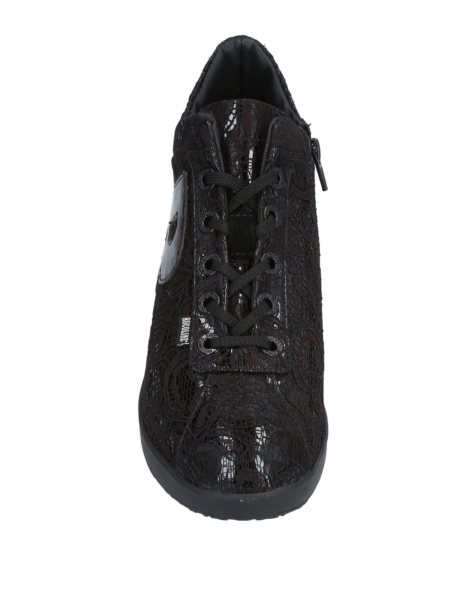 Sneakers Ruco Line Donna - 11476996GA