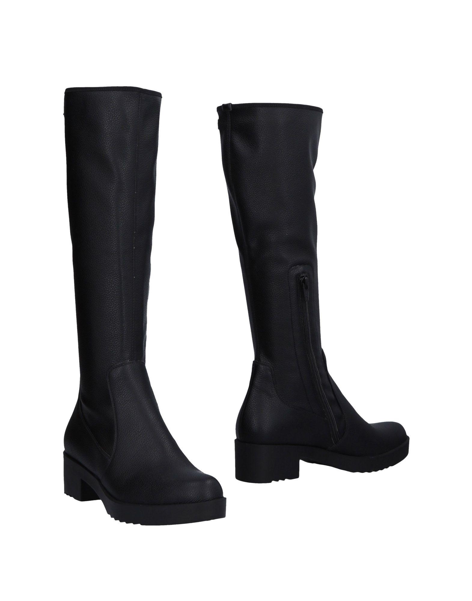 Norma Norma J.Baker Boots - Women Norma Norma J.Baker Boots online on  Canada - 11477004TQ bdafdd