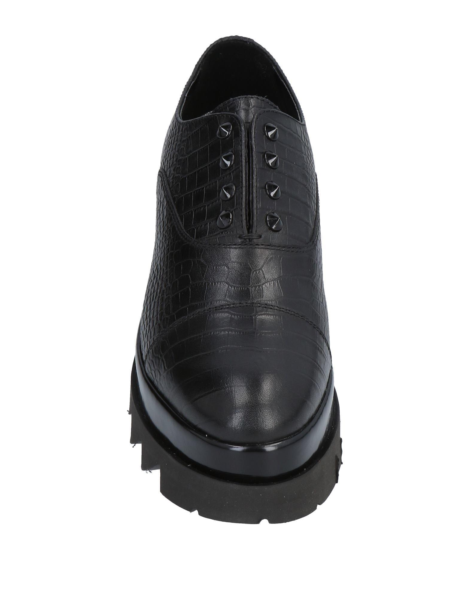 Cult Mokassins Damen  11477016XS Gute Qualität beliebte Schuhe