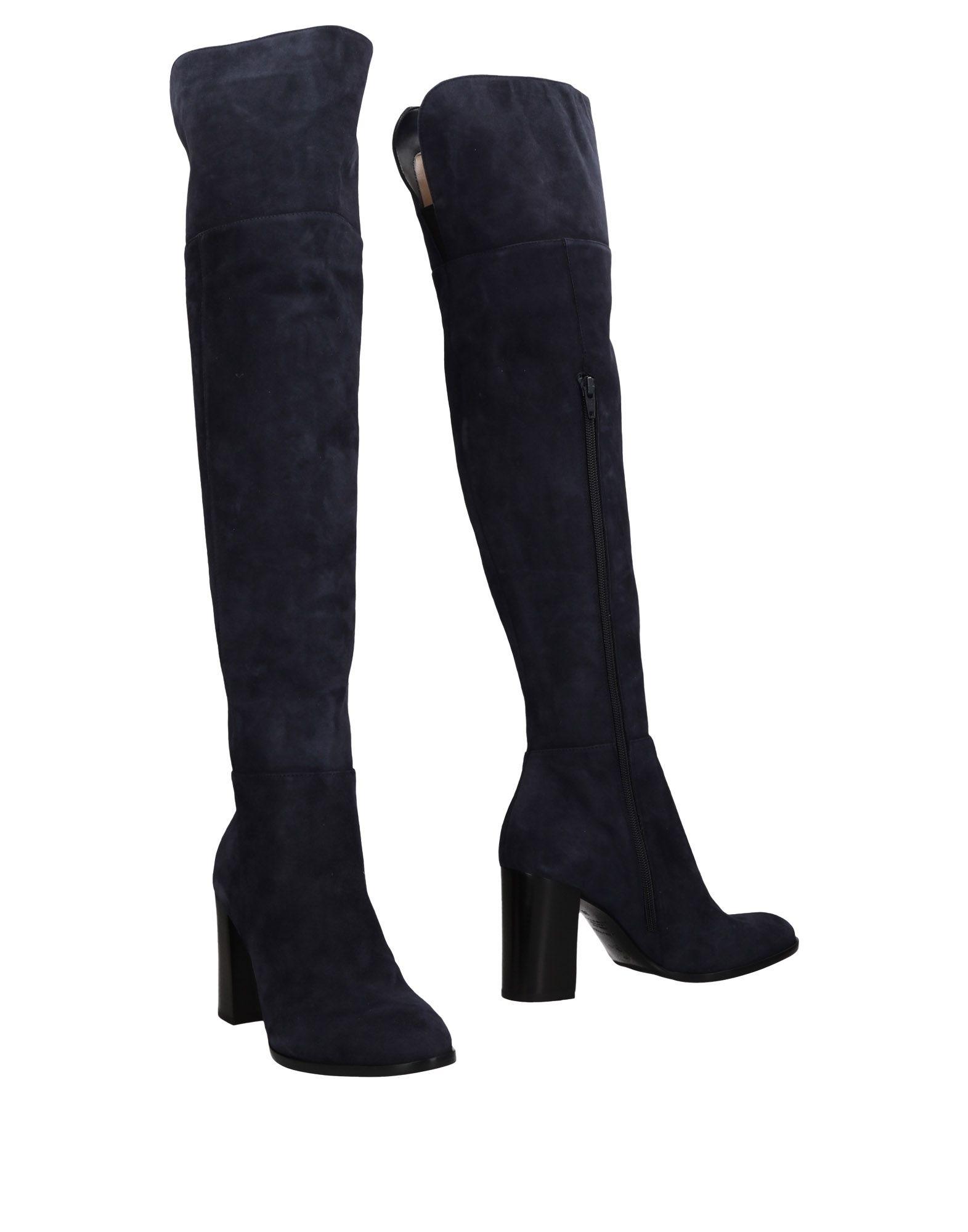 Norma J.Baker Stiefel Damen  11477017FQGünstige gut aussehende Schuhe