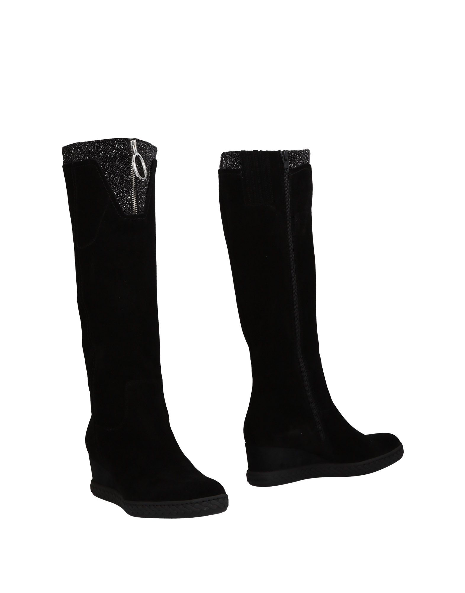 Rabatt Schuhe Stiefel Norma J.Baker Stiefel Schuhe Damen  11477021FM 086c30