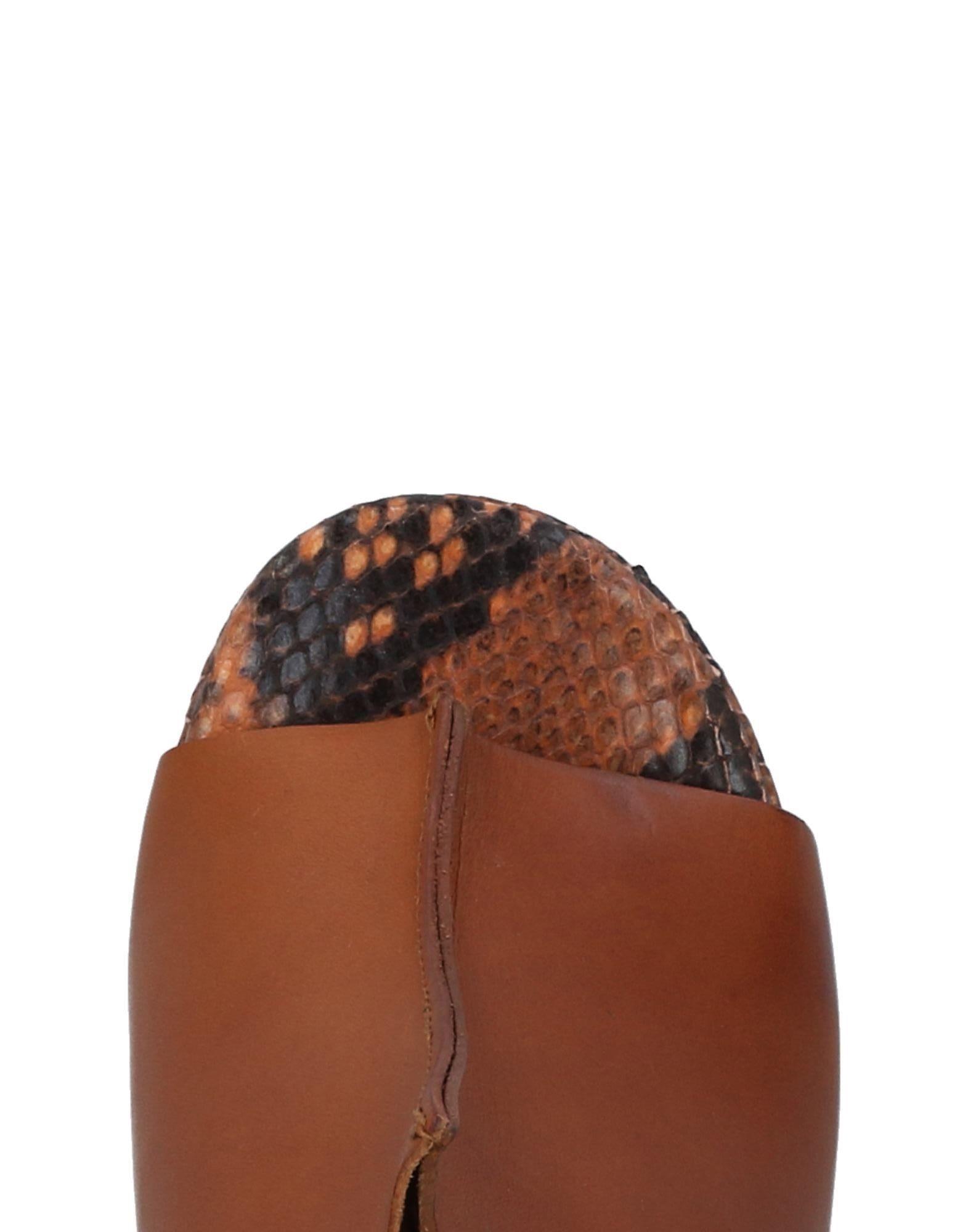 Robert Clergerie Sandalen Damen  11477041BOGut aussehende strapazierfähige Schuhe