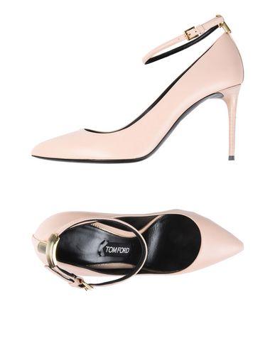 Venta de liquidación de temporada Zapato De Salón Aquazzura Mujer - Salones Aquazzura - 11448374AV Gris perla