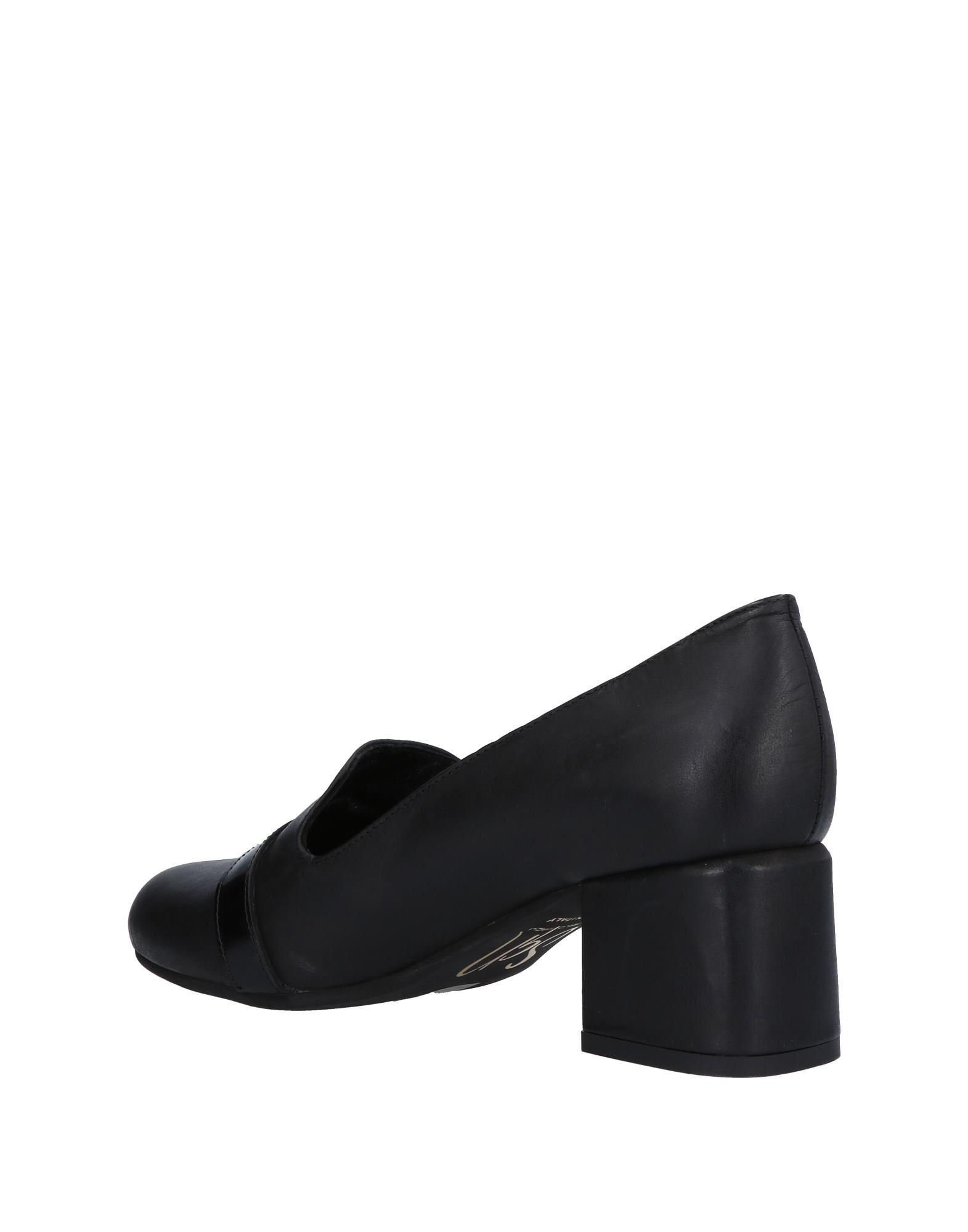 Gut um billige Schuhe zu tragenGiancarlo Paoli Mokassins Damen Damen Damen  11477075VC 10c5b1