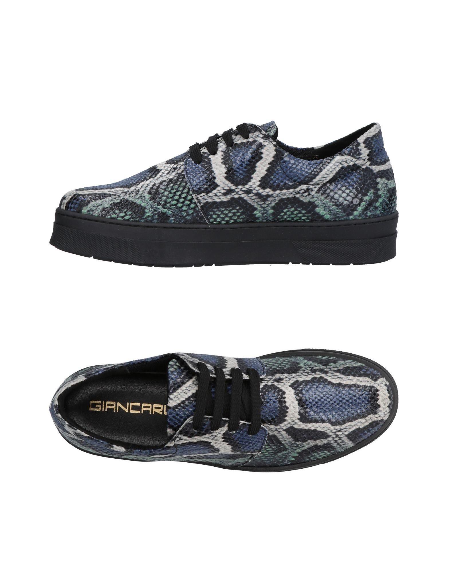 Sneakers Giancarlo Paoli Donna - 11477090JH