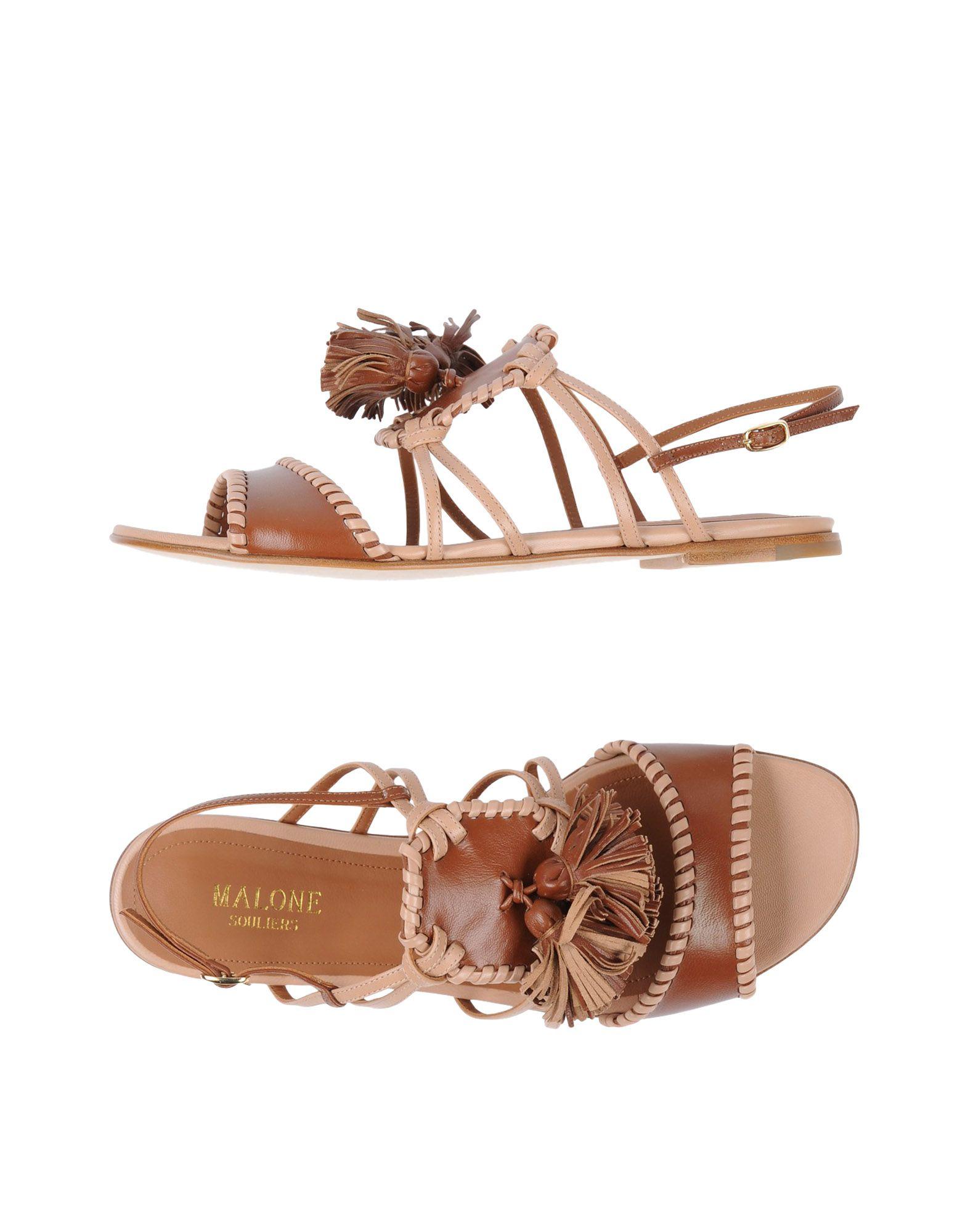 Malone Souliers Sandals - Women Malone Malone Malone Souliers Sandals online on  Canada - 11477106FA 2c31ae