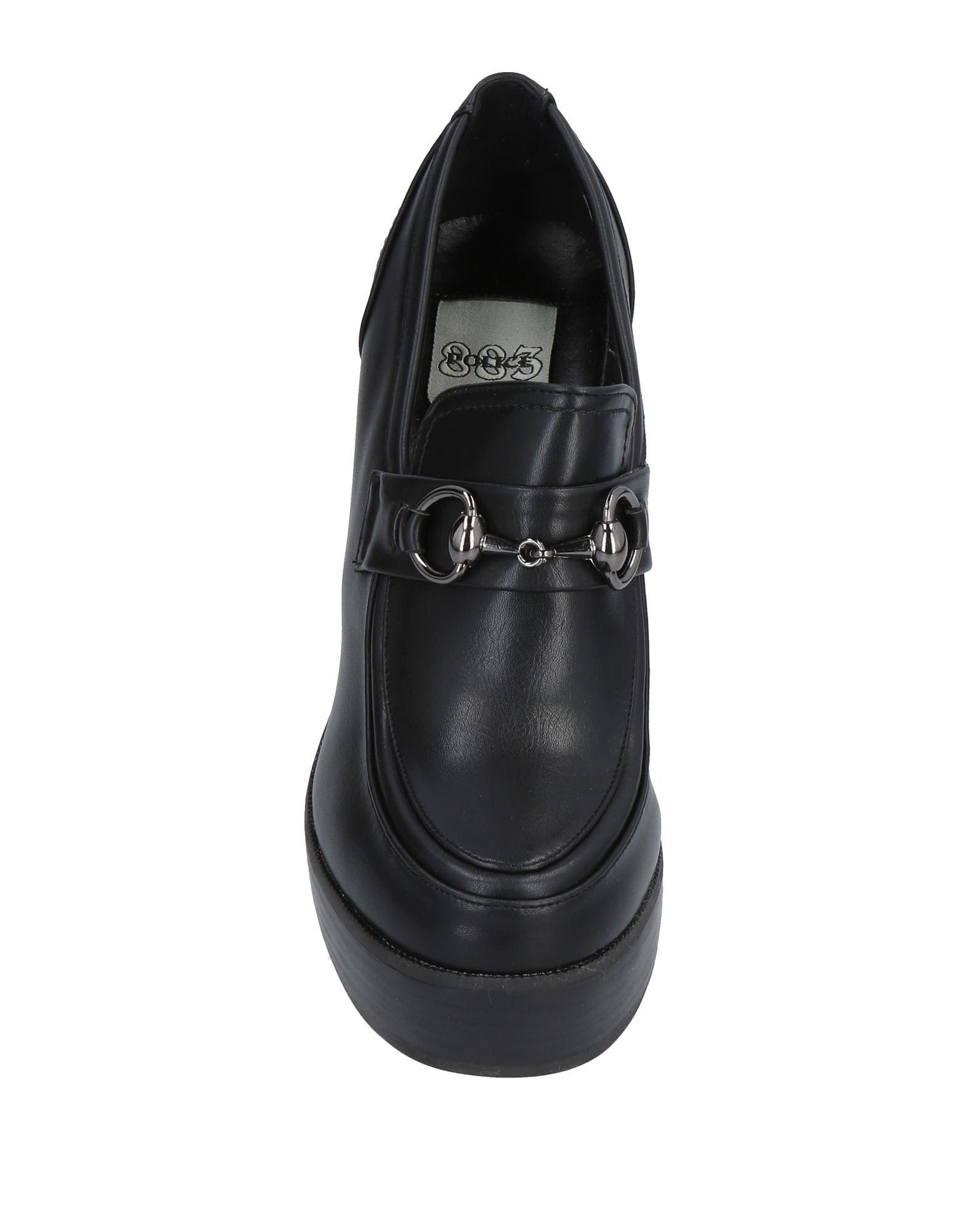 Police 883 Gute Mokassins Damen  11477148WS Gute 883 Qualität beliebte Schuhe 1ebe50