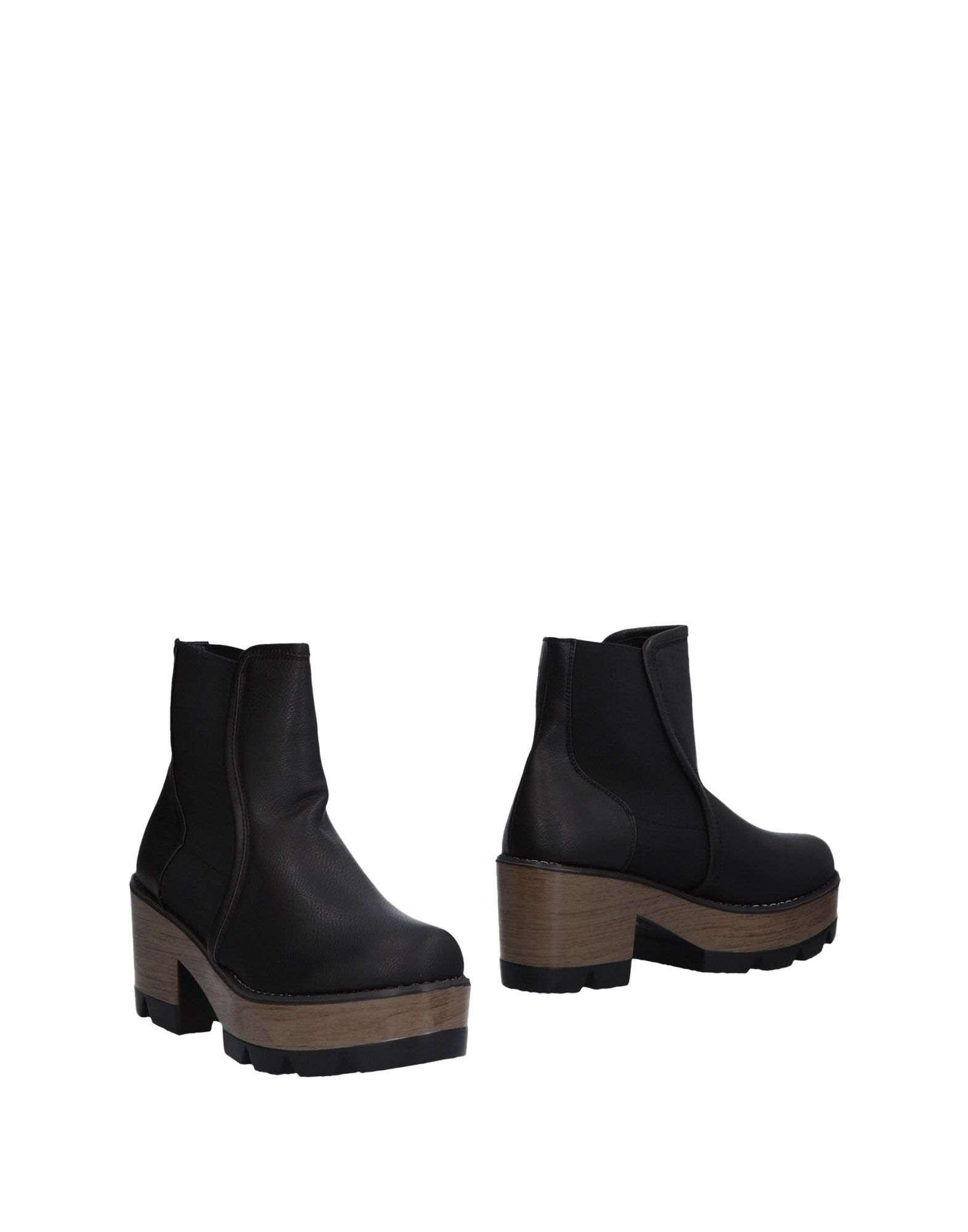 Police 883 Ankle Boot - Women Police 883 Ankle Boots - online on  Australia - Boots 11477150NK 85d716