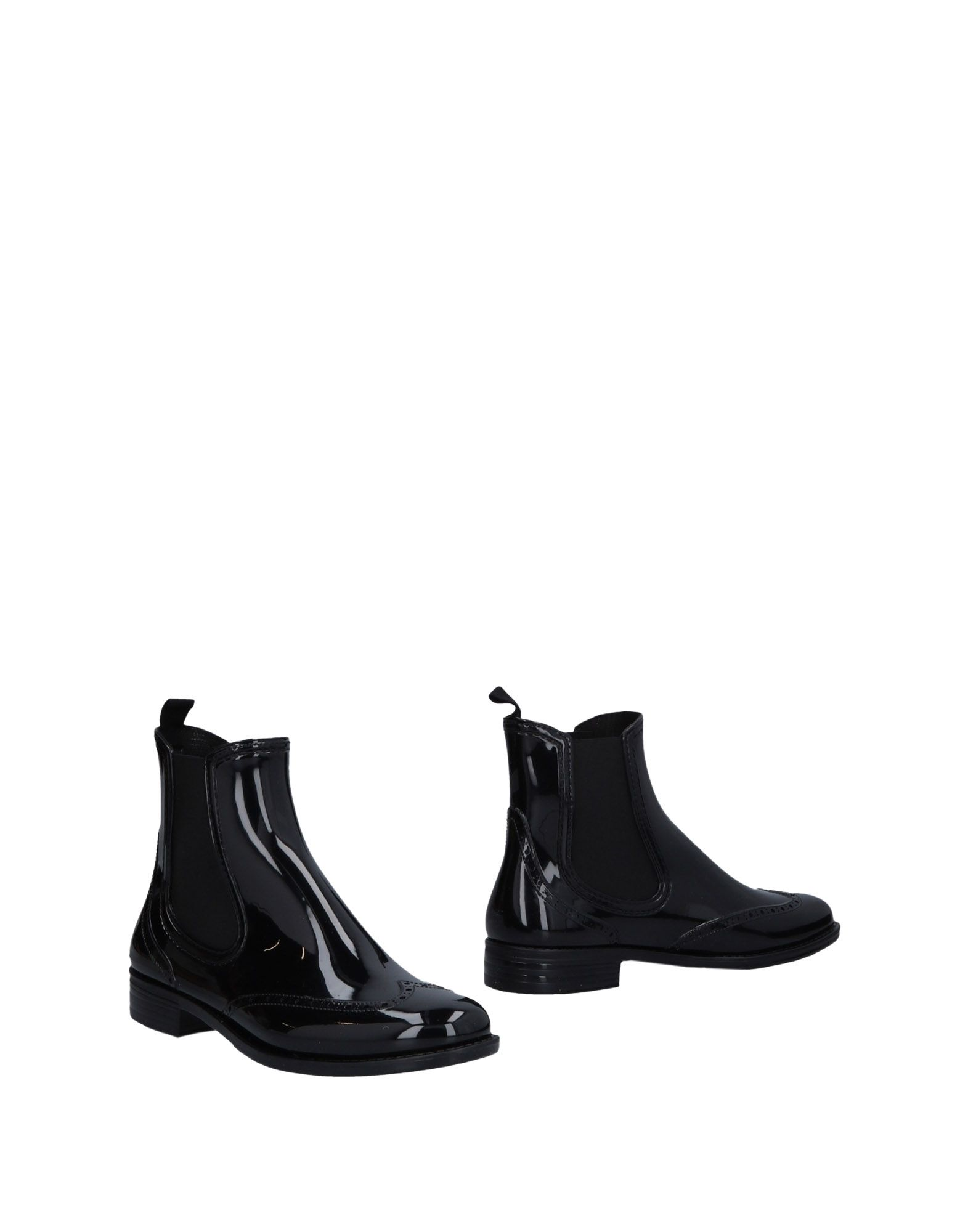 Chelsea Boots 11477156VM Police 883 Donna - 11477156VM Boots ca2e0b