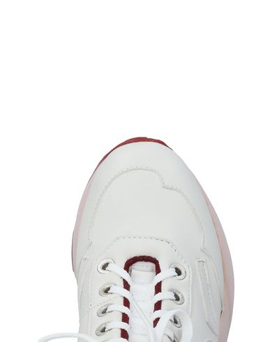 Ruco Blanc Sneakers Line Blanc Ruco Sneakers Line Ruco Line Ruco Blanc Sneakers 8TdZYZxq
