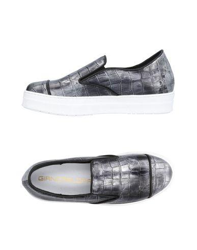 GIANCARLO Sneakers GIANCARLO PAOLI Sneakers PAOLI vB7wcqxEC