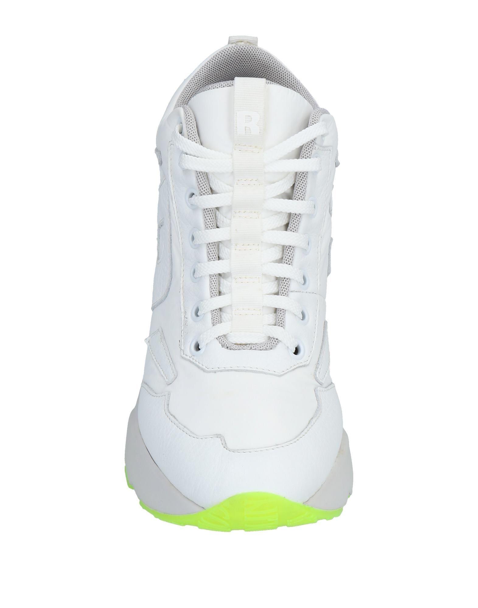 Gut um billige Schuhe zu  tragenRuco Line Sneakers Damen  zu 11477200LO f1a073