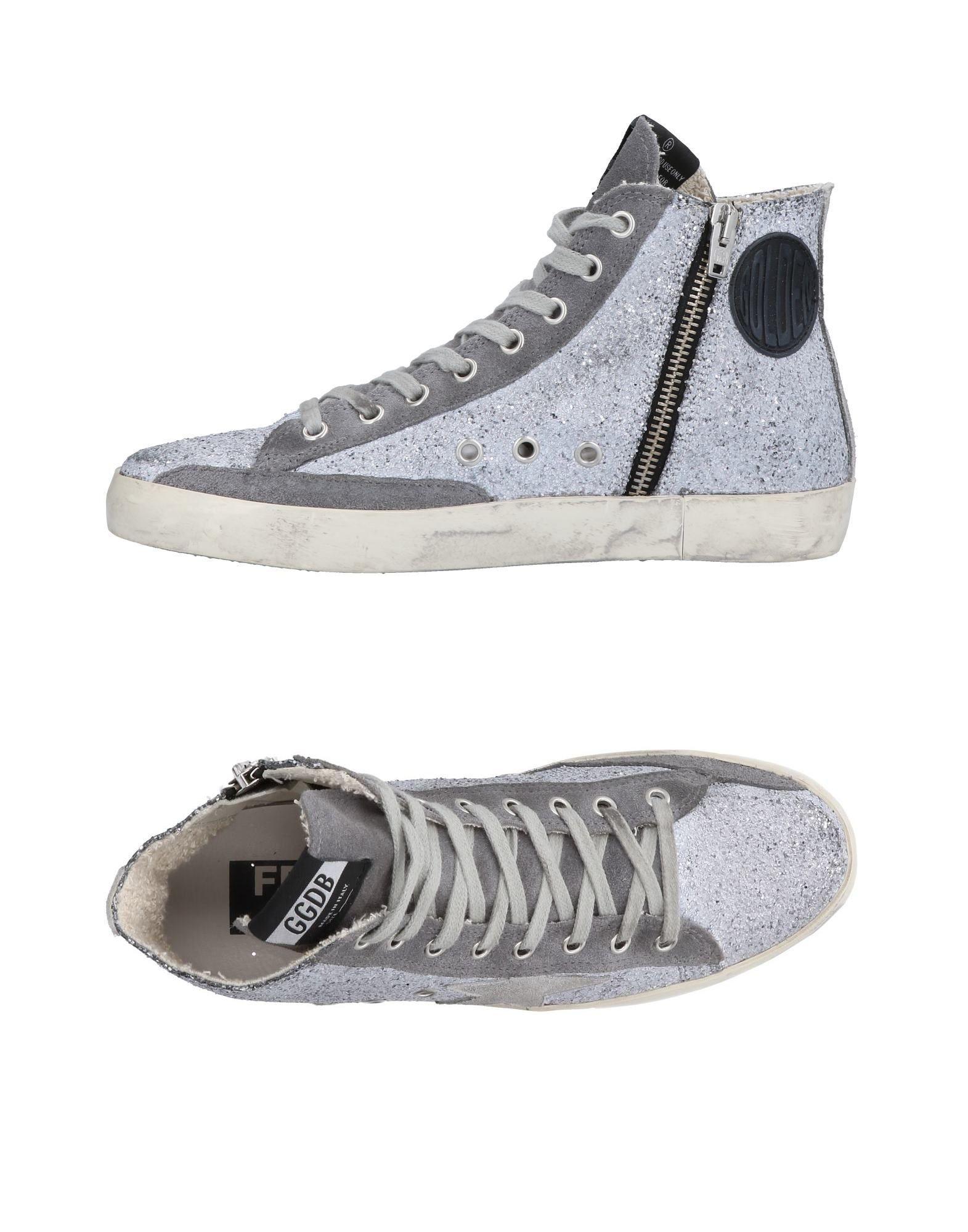 Sneakers Golden Goose Deluxe Brand Donna - 11477201QW