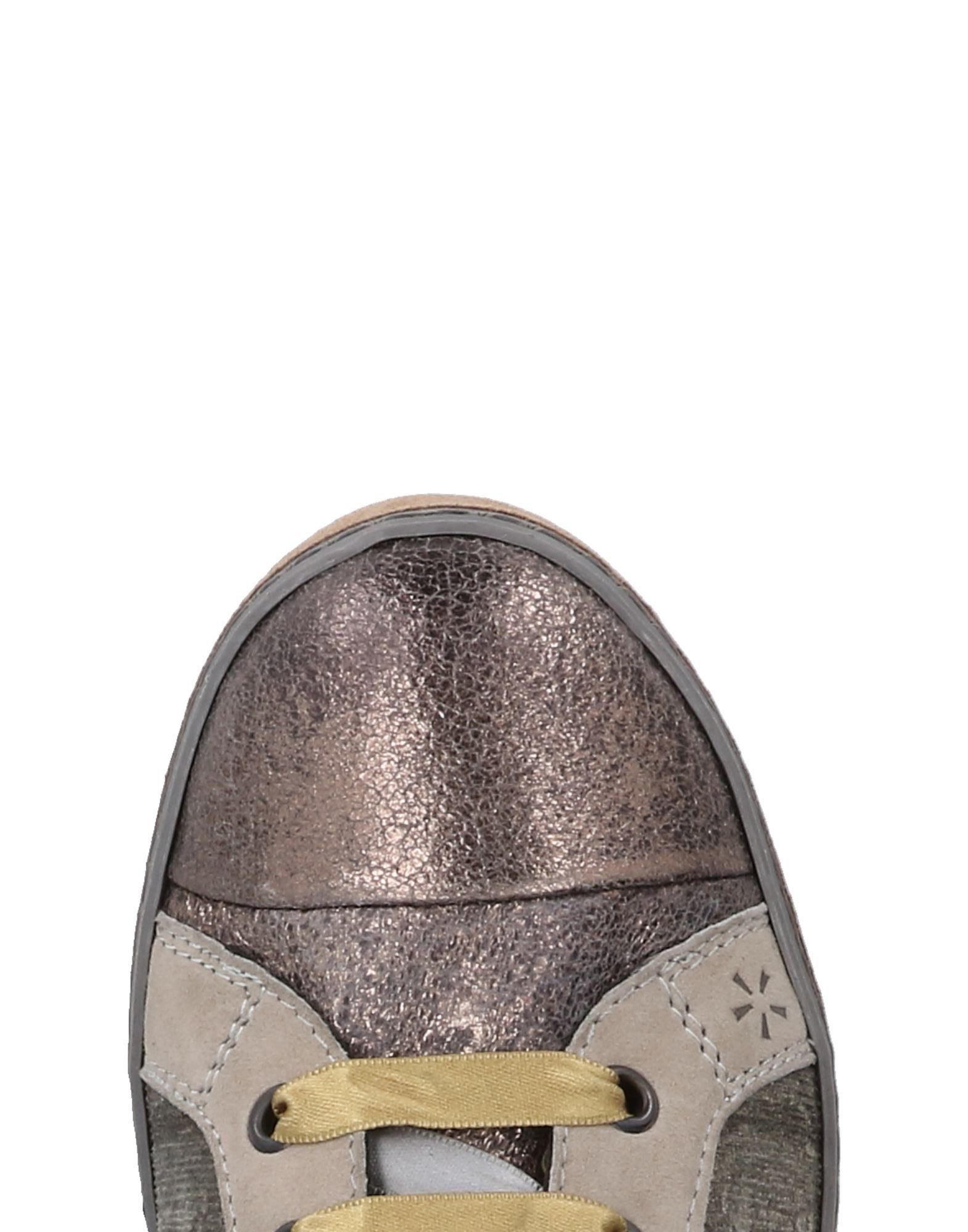 Sneakers Sneakers Sneakers Soisire Soiebleu Donna - 11477202NP 221853