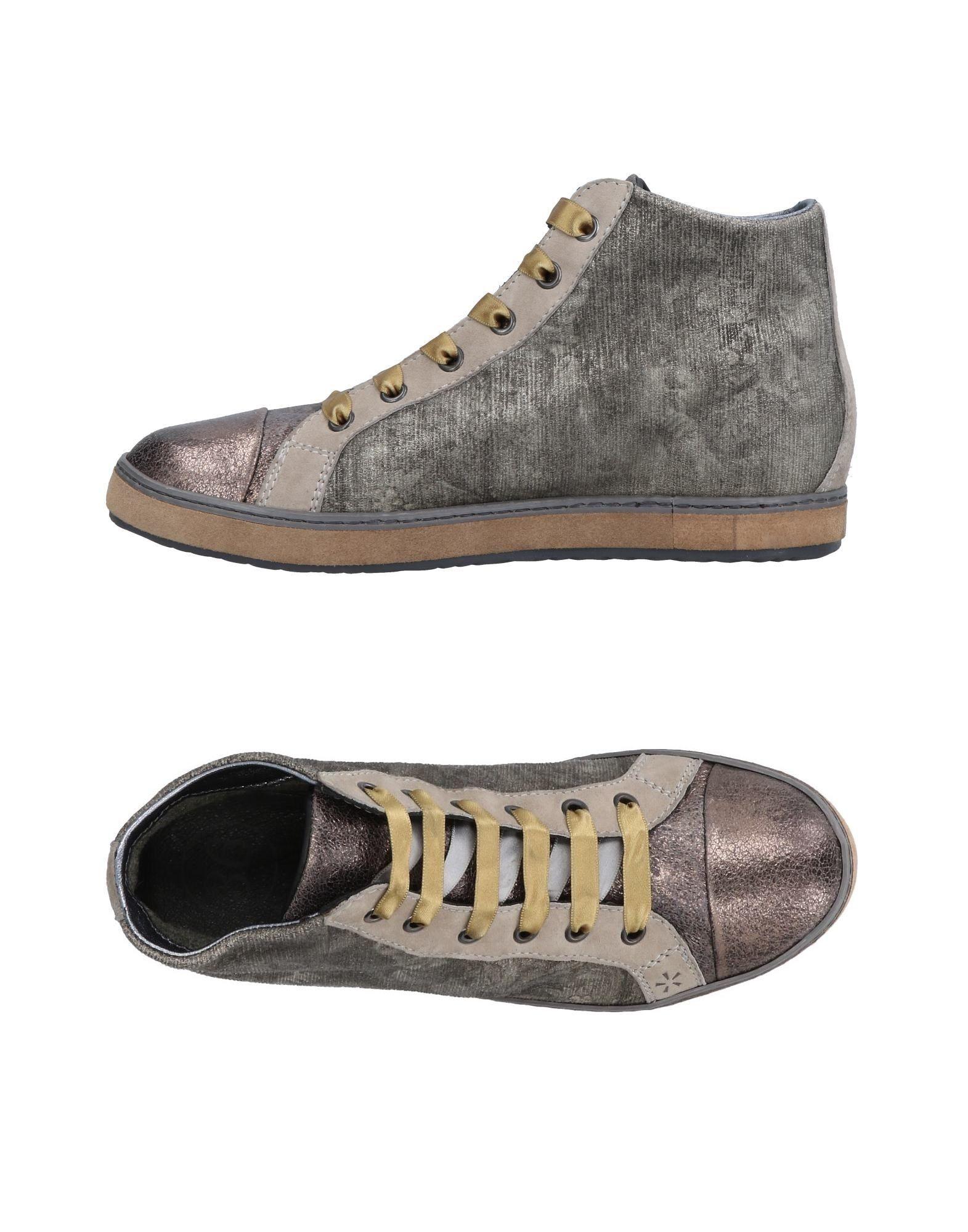 Gut Soiebleu um billige Schuhe zu tragenSoisire Soiebleu Gut Sneakers Damen  11477202NP 720f4b
