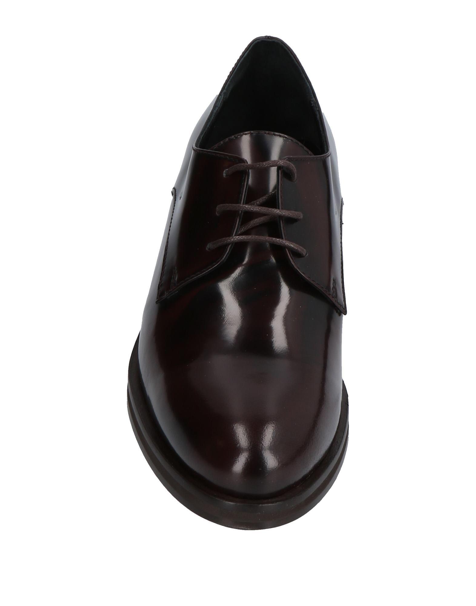 Stilvolle billige Schnürschuhe Schuhe Giancarlo Paoli Schnürschuhe billige Damen  11477205SP 93e0b0