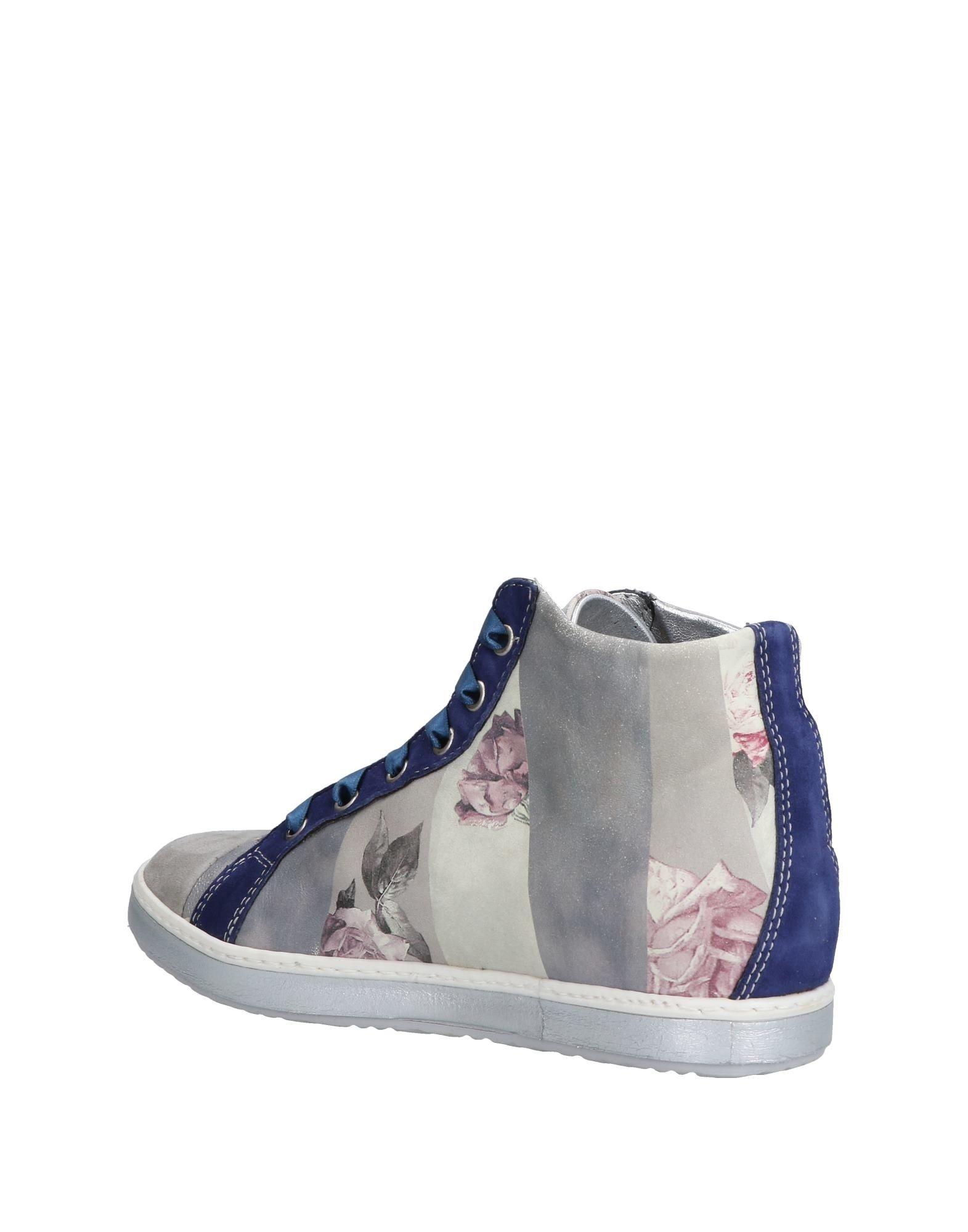 Gut um billige Schuhe zu tragenSoisire tragenSoisire tragenSoisire Soiebleu Sneakers Damen  11477208HG 1723b9