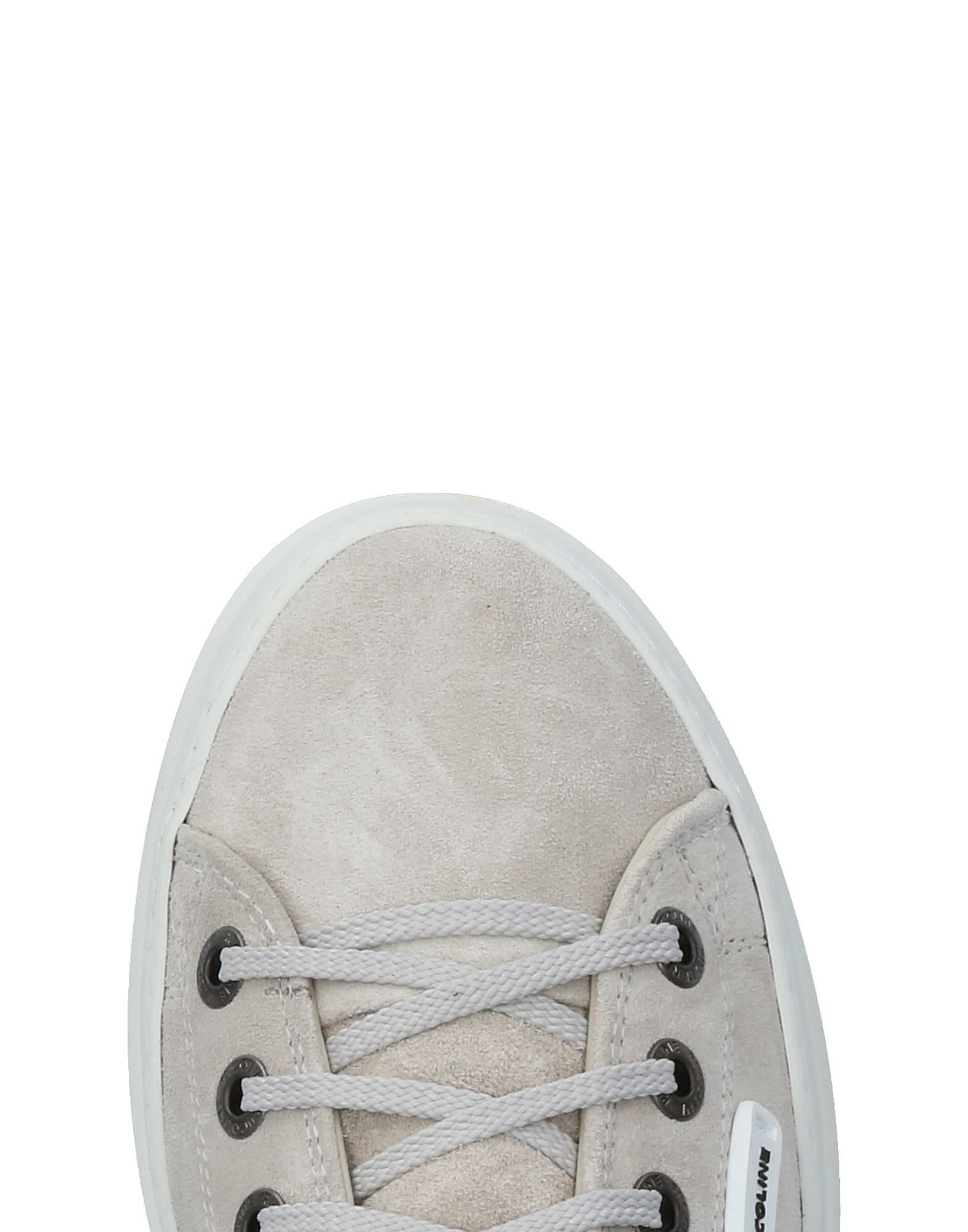 Ruco Line Sneakers Damen Schuhe  11477219ML Gute Qualität beliebte Schuhe Damen cbabf8