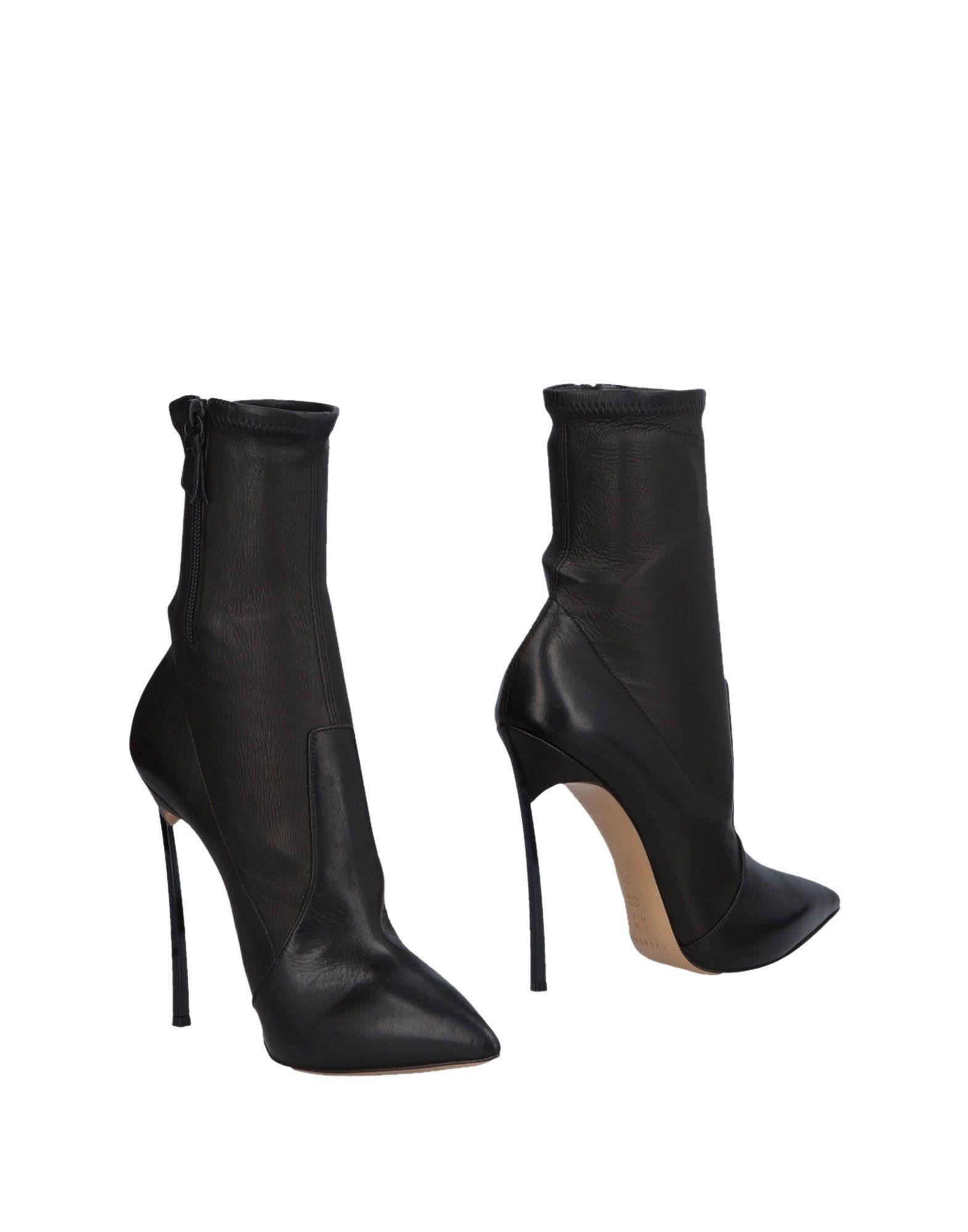 Casadei Stiefelette Damen  11477228FW 11477228FW  Heiße Schuhe 209392