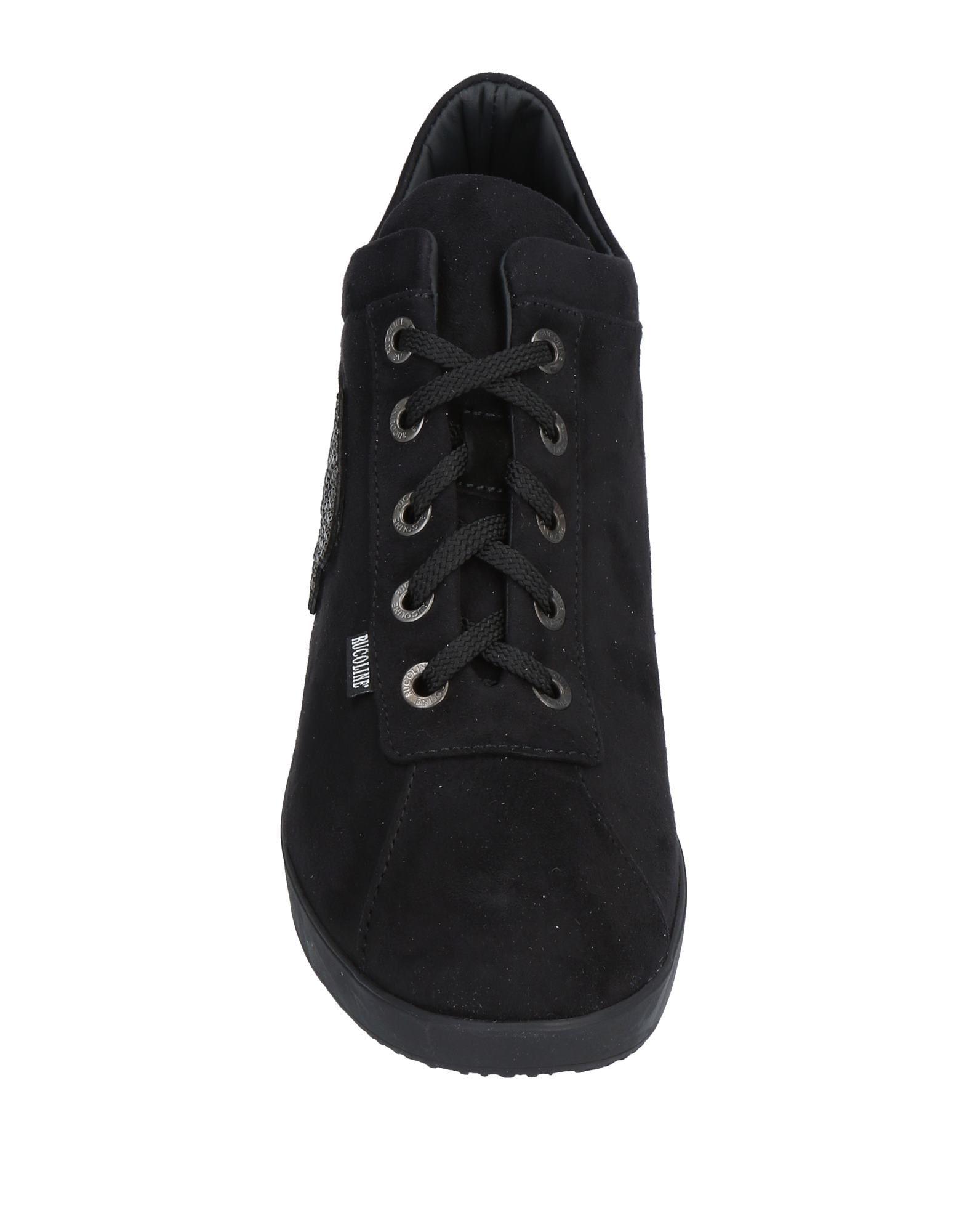 Ruco Line Damen Sneakers Damen Line  11477232JE  159cb8