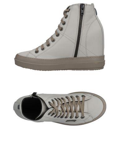 Zapatos cómodos y versátiles versátiles y Zapatillas Ruco Line Mujer - Zapatillas Ruco Line - 11477255DE Gris perla 0f595f