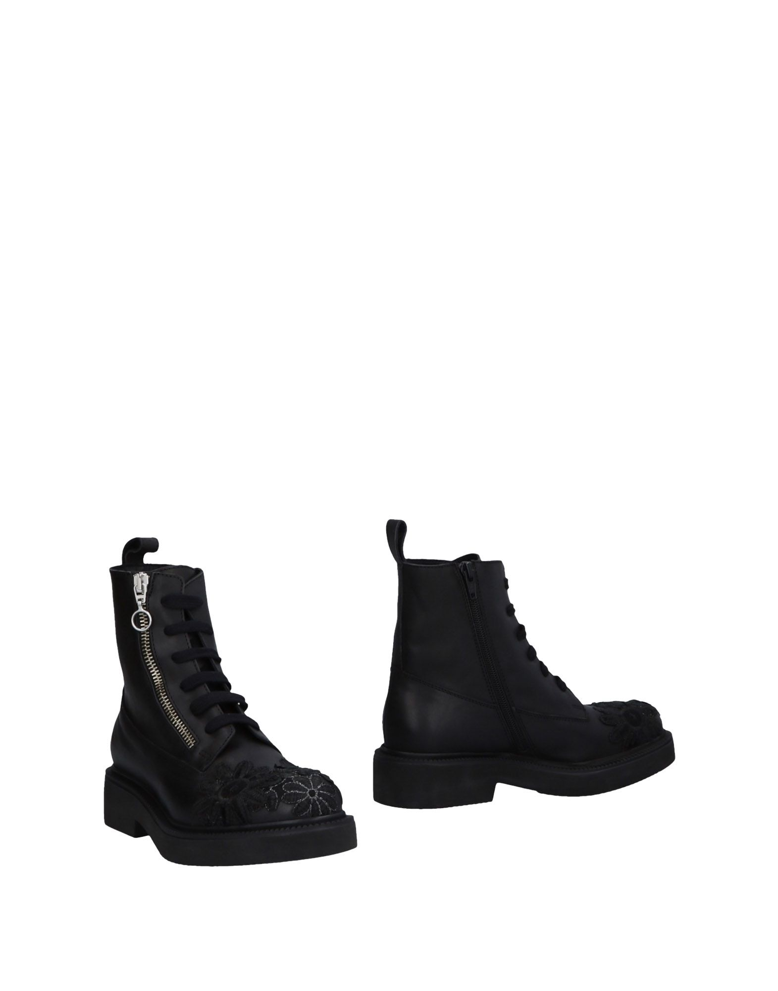 Giancarlo Paoli Ankle Boot - Women Giancarlo on Paoli Ankle Boots online on Giancarlo  Canada - 11477257DW 839ad7
