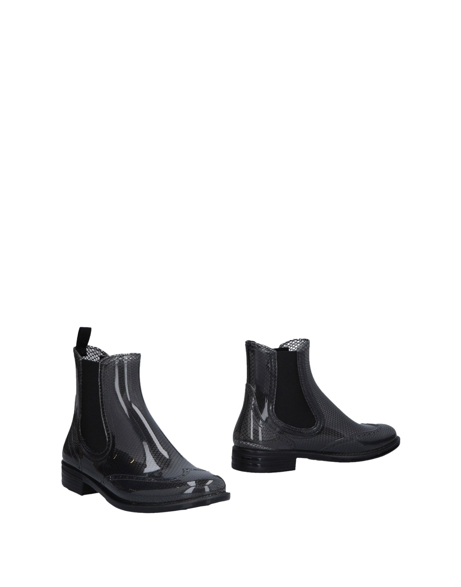 Chelsea Boots Police 883 Donna - 11477260WK